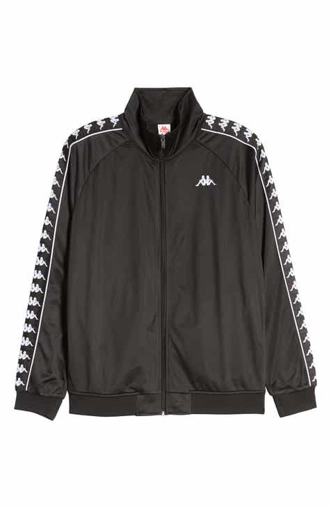 b085e826 Men's Kappa Clothing | Nordstrom