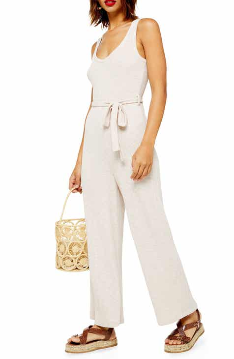 536184763 Women's Rompers & Jumpsuits New Arrivals: Clothing, Shoes & Beauty ...