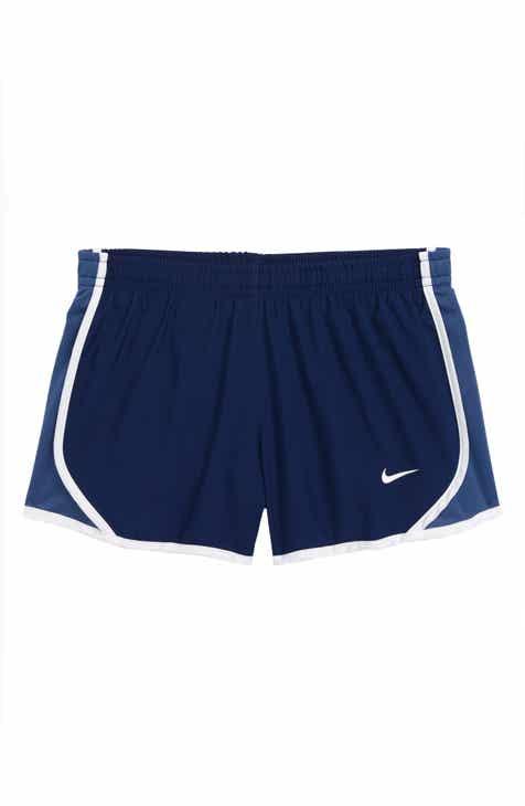 95febf82 nike shorts | Nordstrom