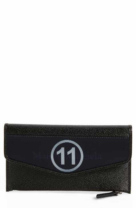 best sneakers efd32 667f7 Women's Designer Wallets & Accessories | Nordstrom