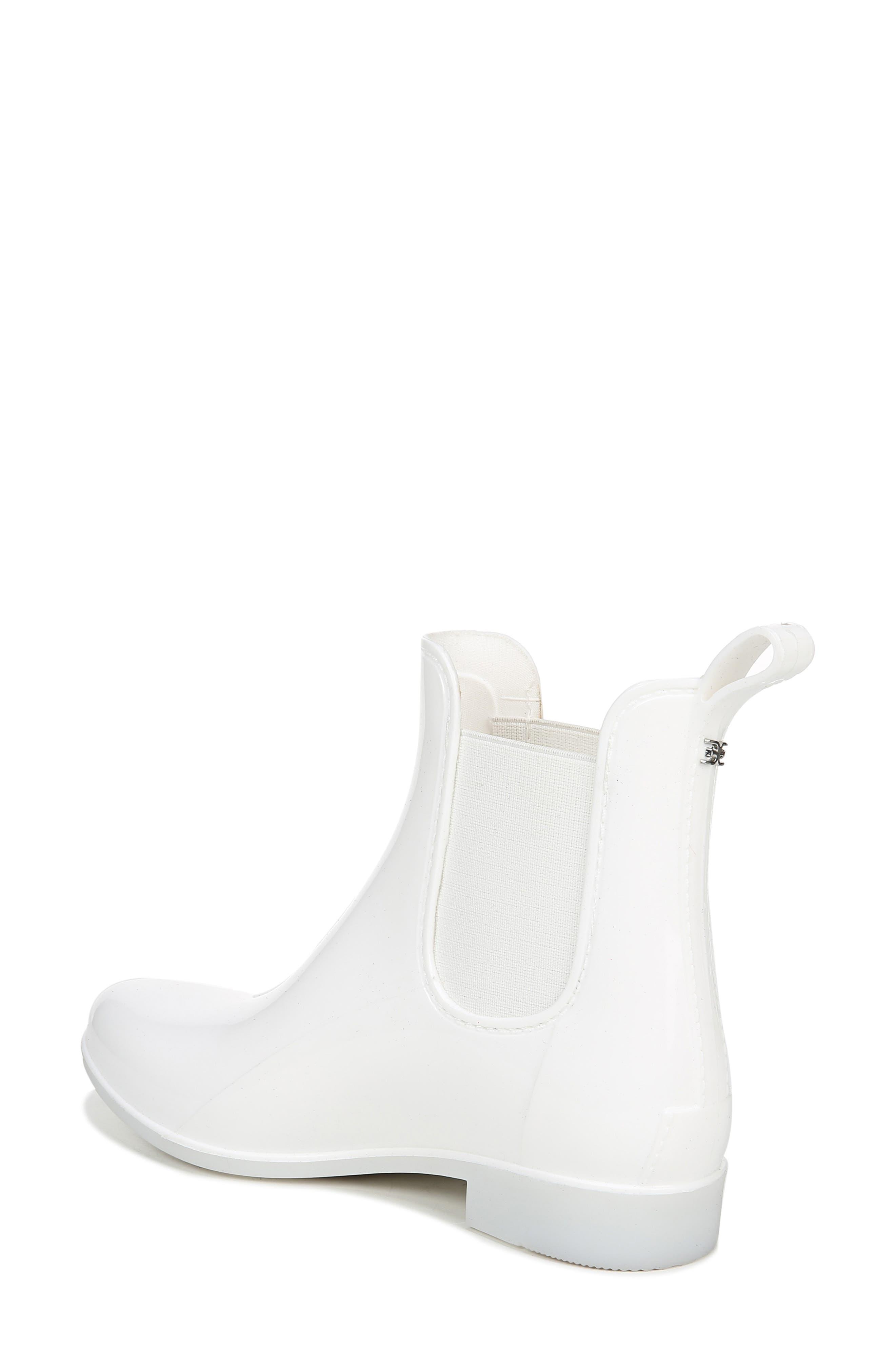 6c4c9b7070c Women's Sam Edelman Boots | Nordstrom