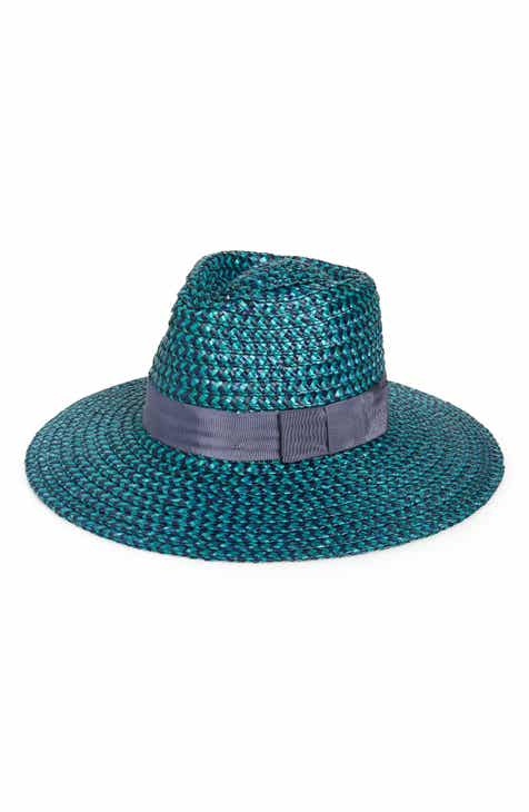 2772739be Women's Sun & Straw Hats | Nordstrom