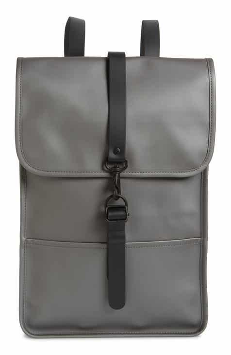 08b99c308545 Women's Backpacks | Nordstrom
