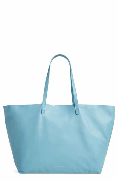 ea670d544bc5e Tote Bags for Women: Leather, Coated Canvas, & Neoprene | Nordstrom