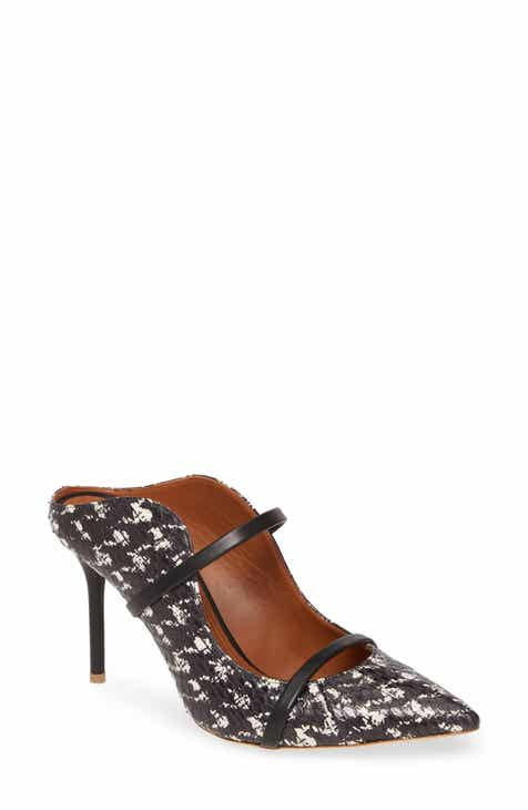 Designer Sandals For Women Nordstrom