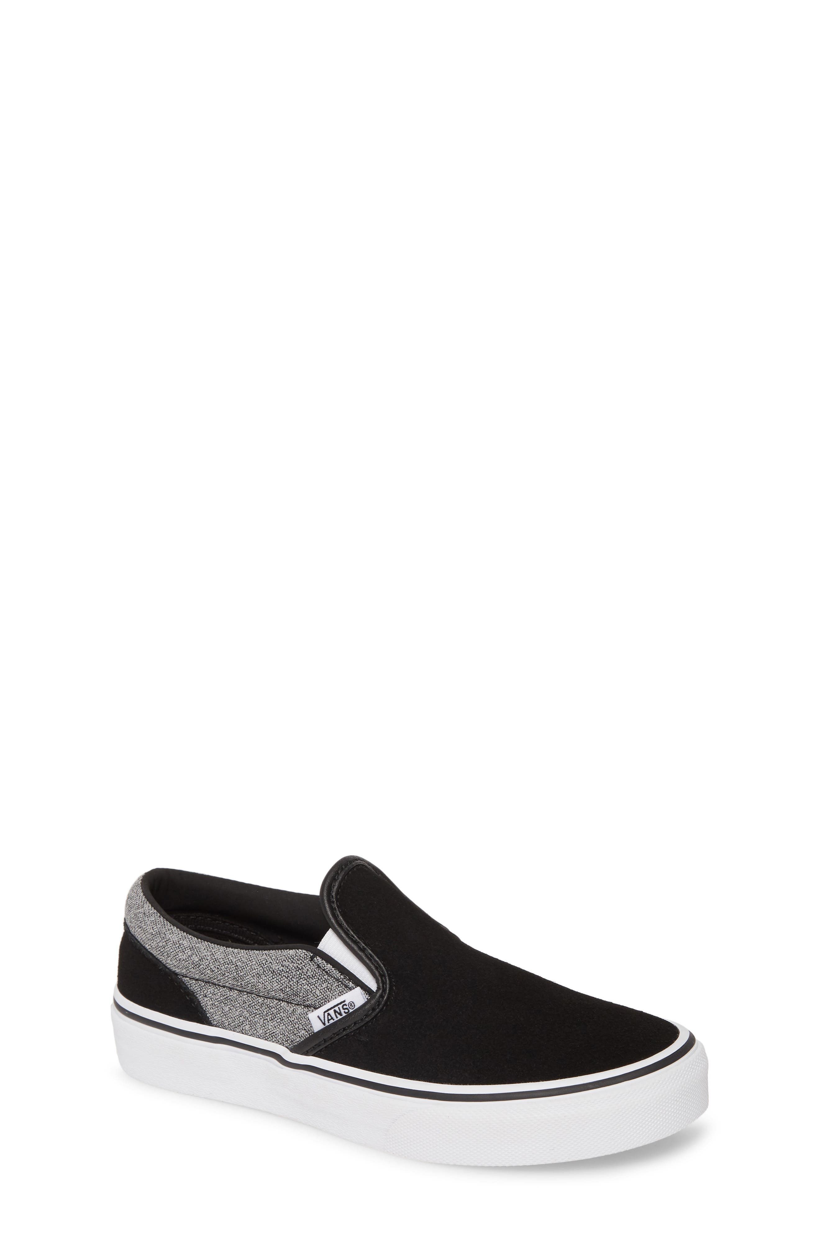 Toddler Boys' Shoes (Sizes 7.5 12) | Nordstrom