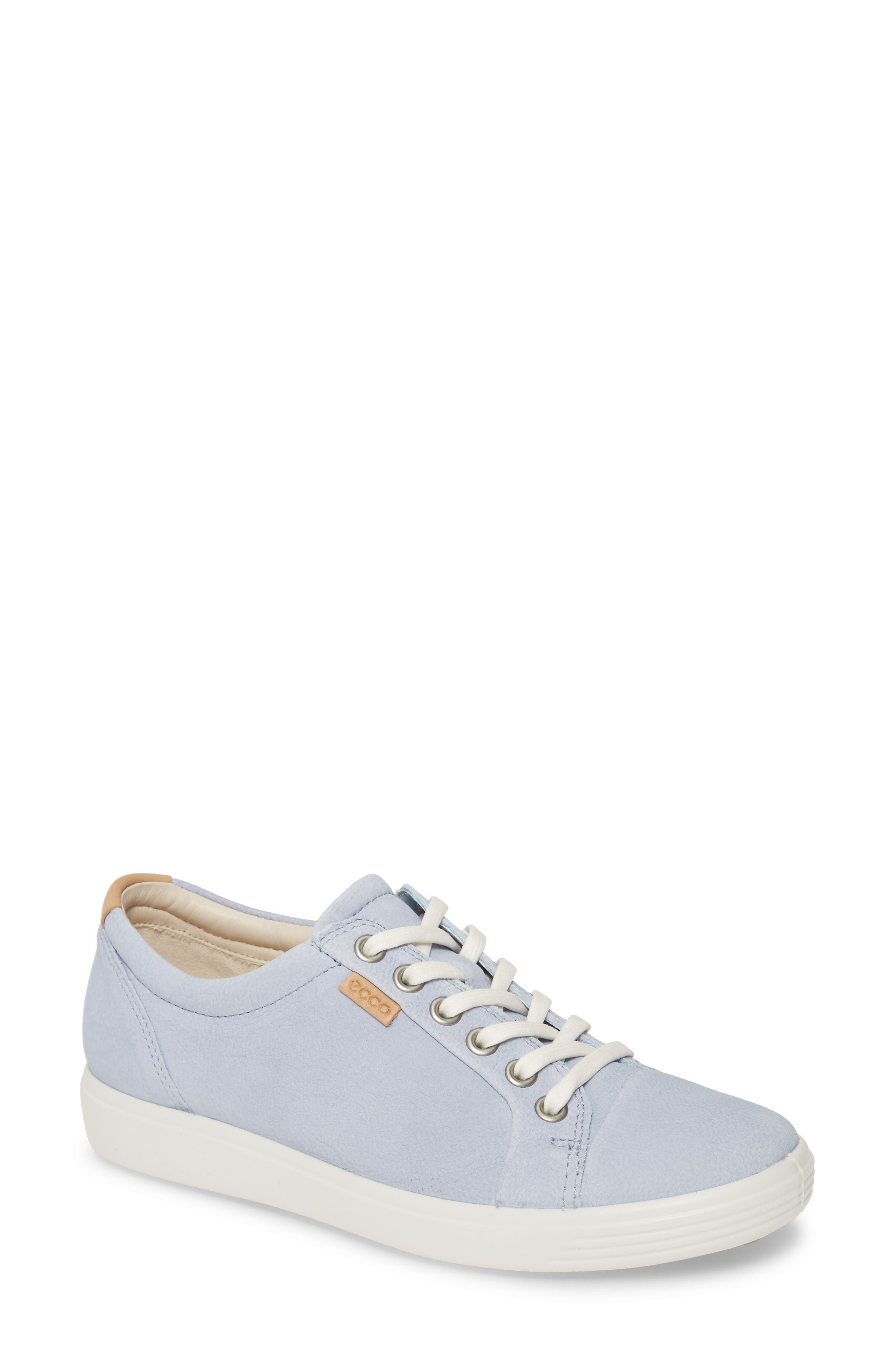 ecco biom shoes cleaning, Dame St?vletter ecco BELLA