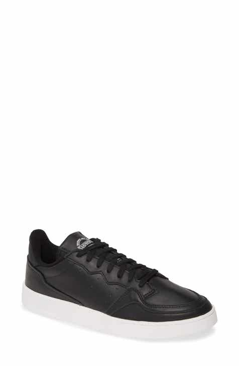 adidas Supercourt Sneaker (Women)