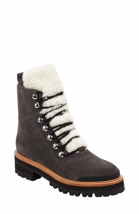 double coupon preview of factory outlet Women's Winter & Snow Boots | Nordstrom