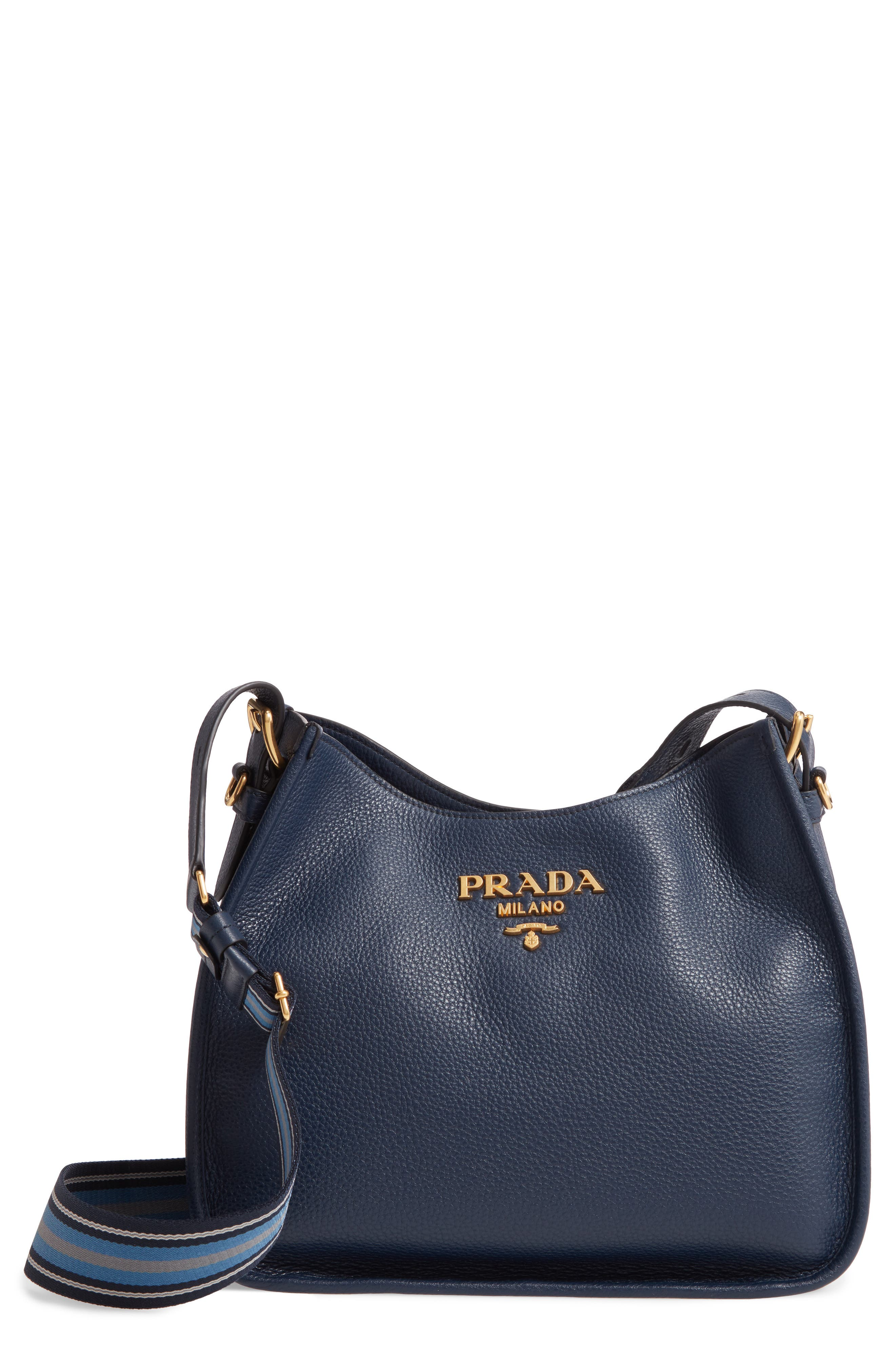 Prada Handbags, Purses & Wallets | Nordstrom