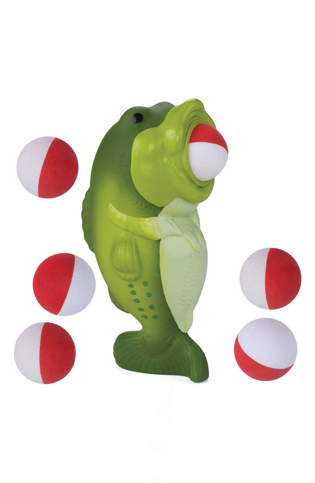 Alternate Image 1 Selected - Hog Wild Toys 'Bass Popper' Toy