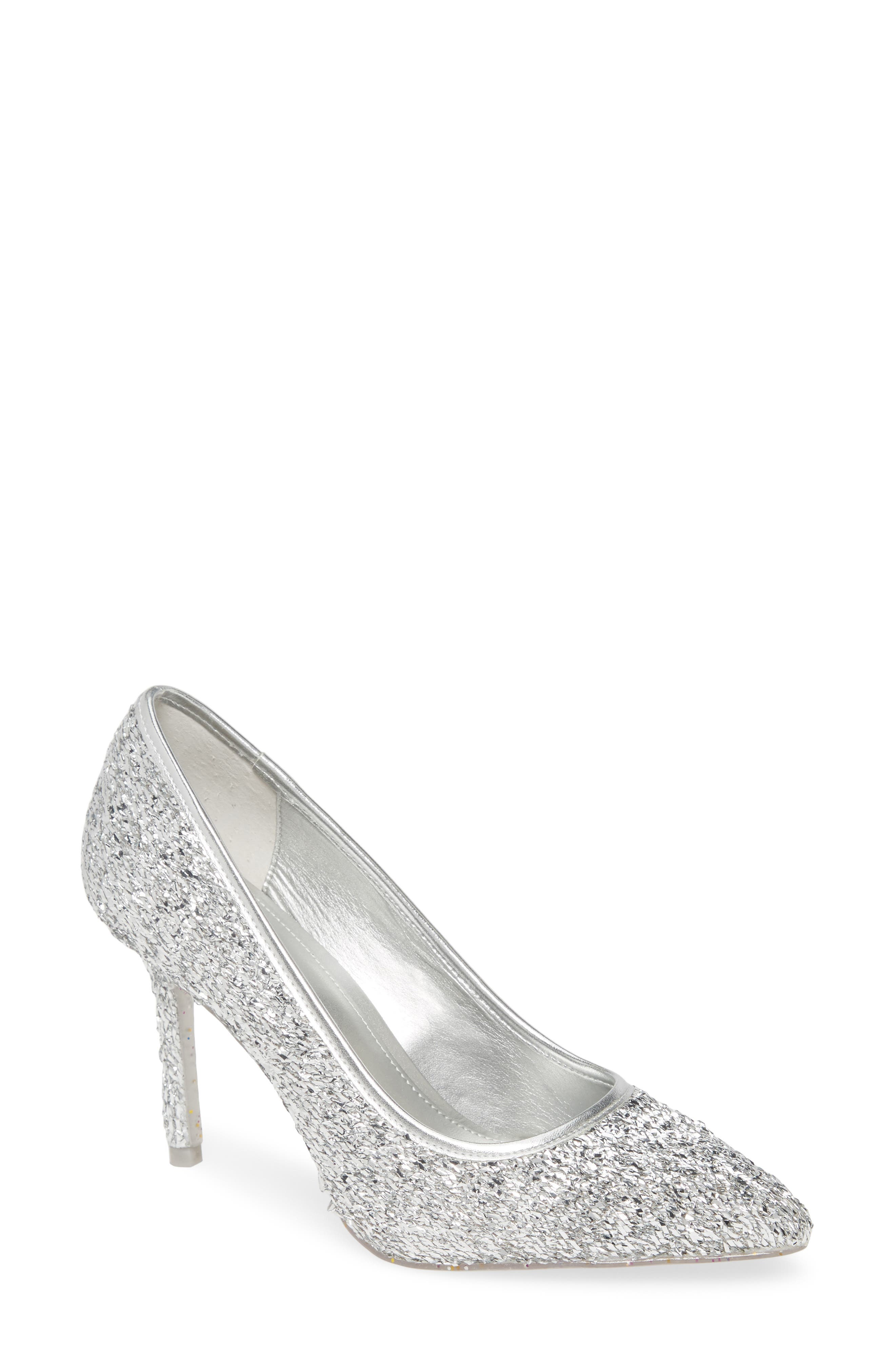 Women's Katy Perry Shoes | Nordstrom