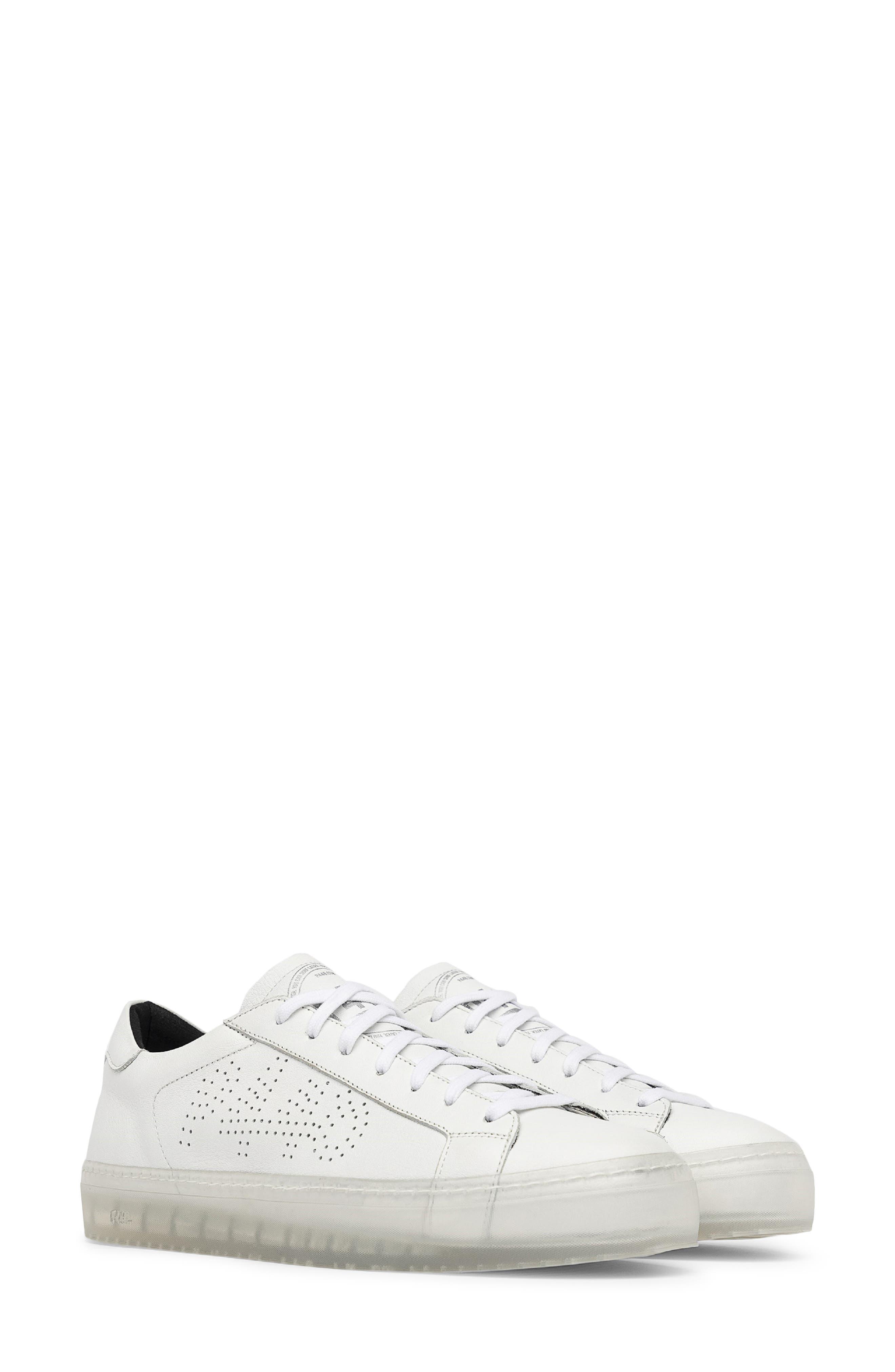 Women's P448 Sneakers \u0026 Athletic: Sale