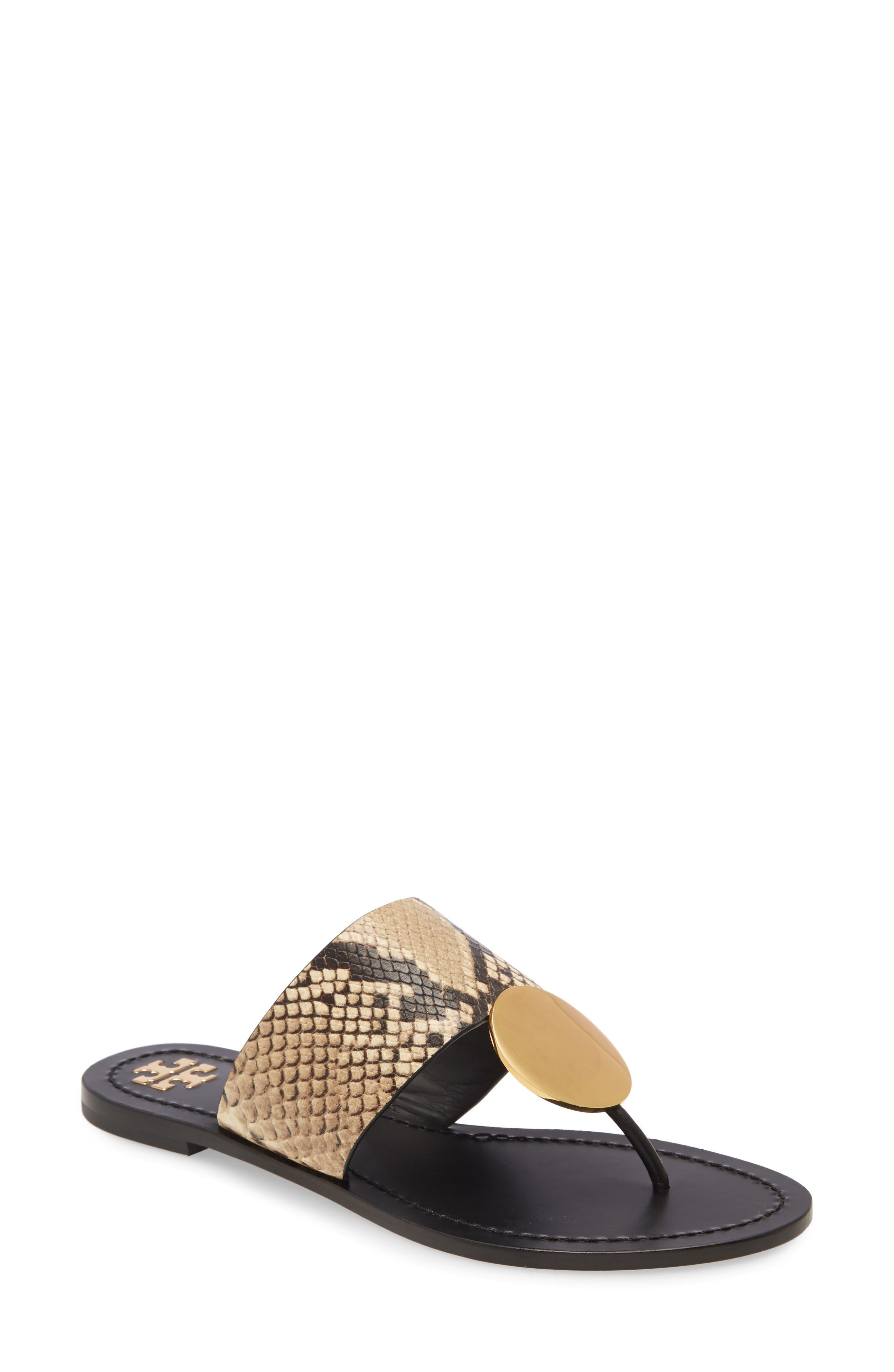 Tory Burch Shoes Sale \u0026 Clearance