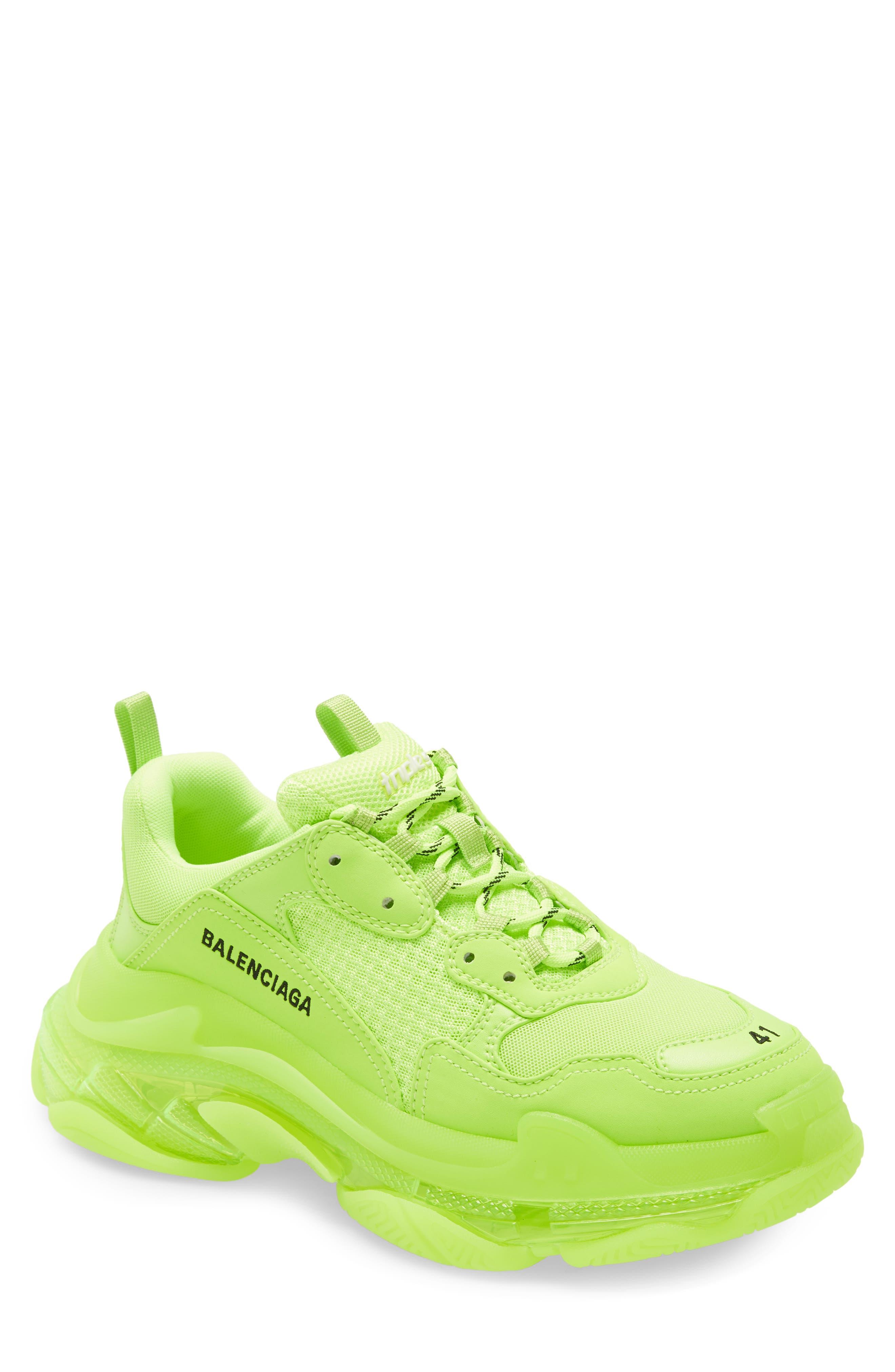 Balenciaga Shoes | Nordstrom
