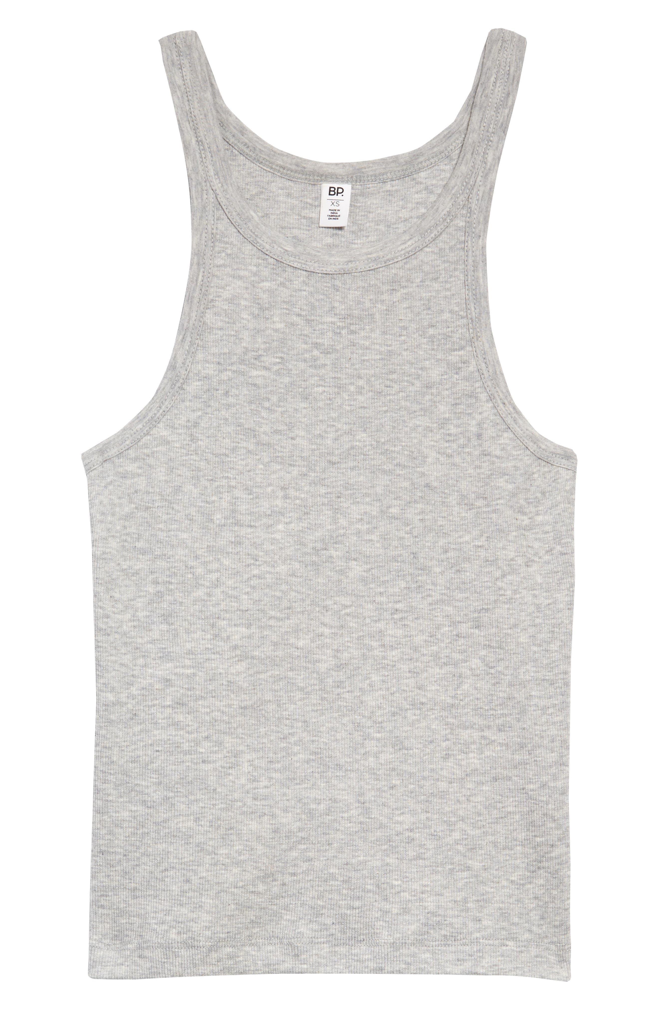 New Juniors Sleeveless Tank Lace Back Cami Top