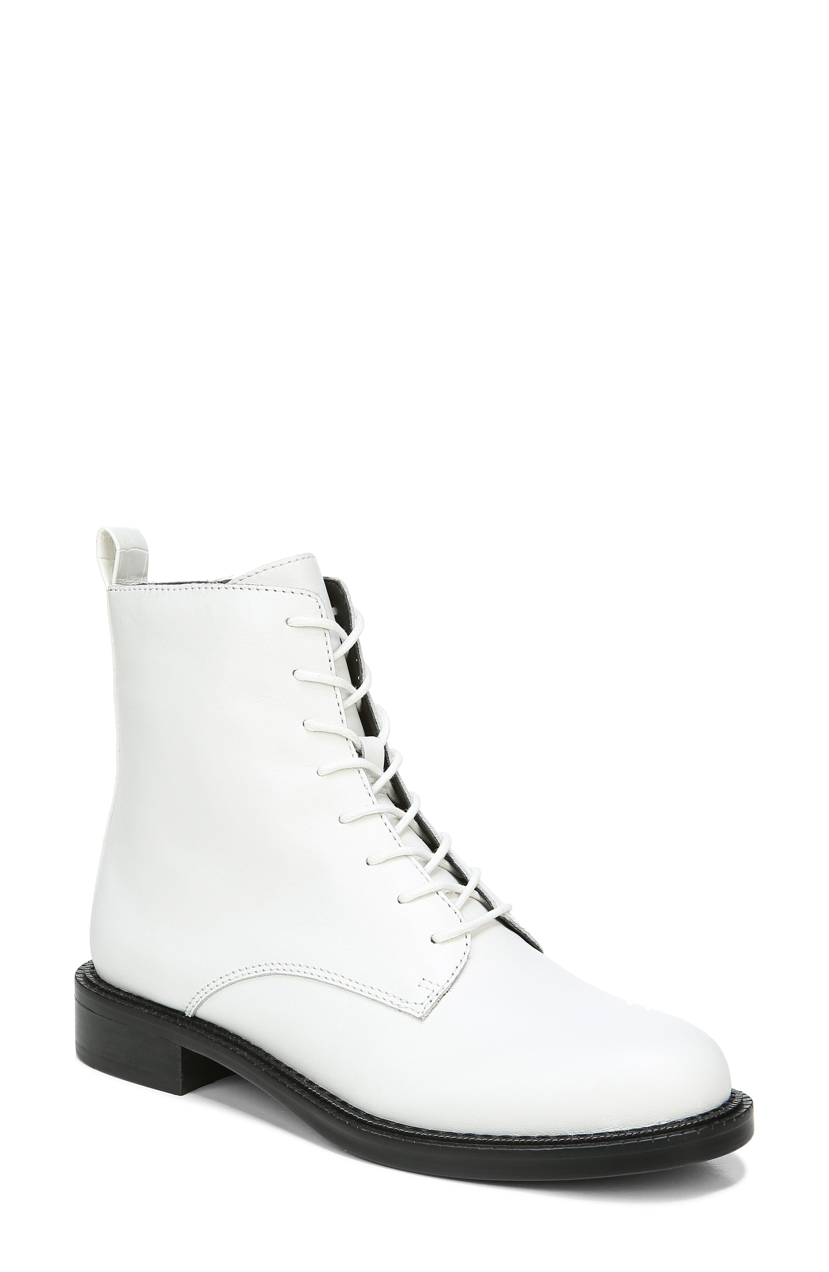 Women's White Boots | Nordstrom