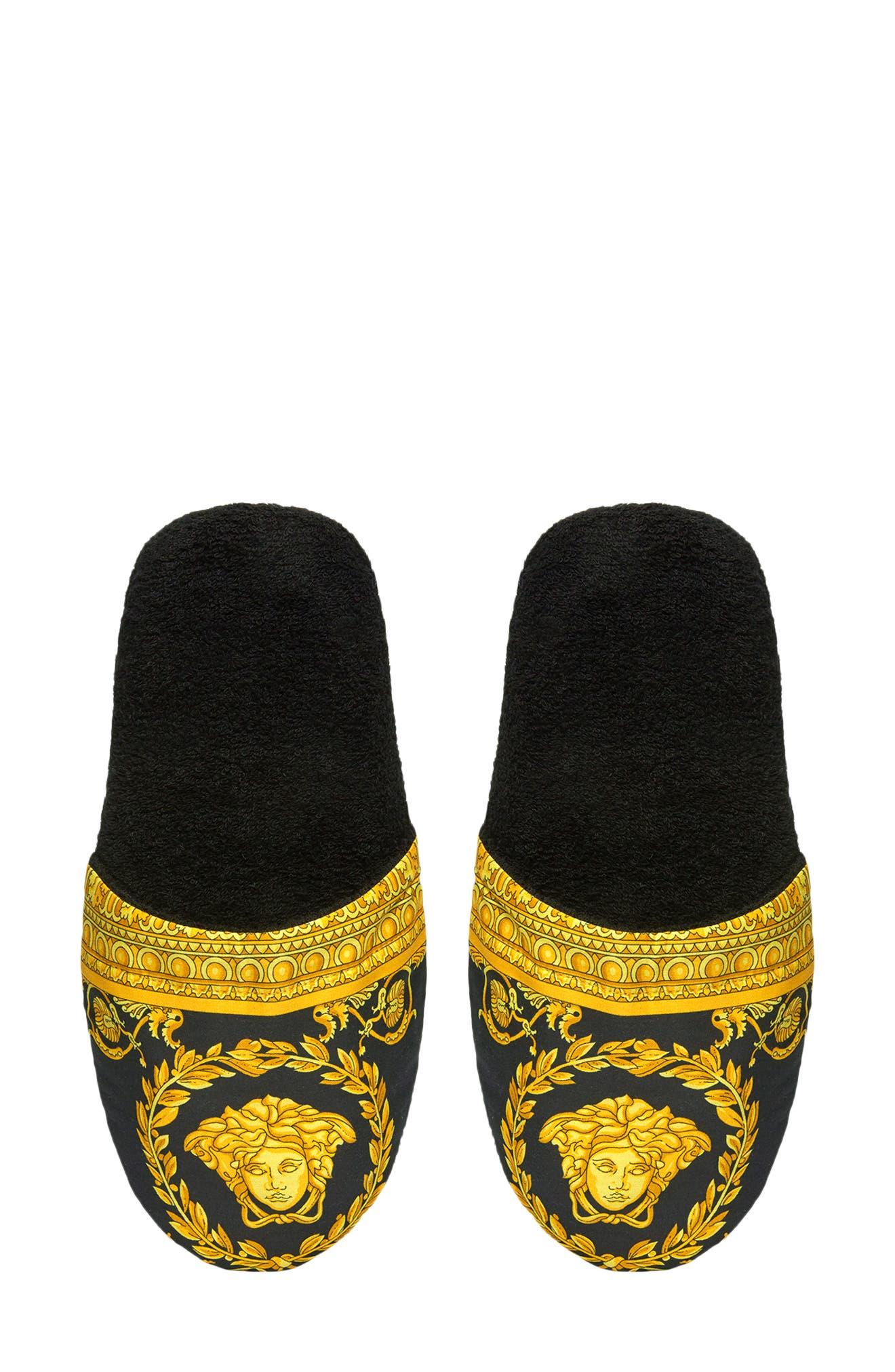 Women's Versace Shoes | Nordstrom