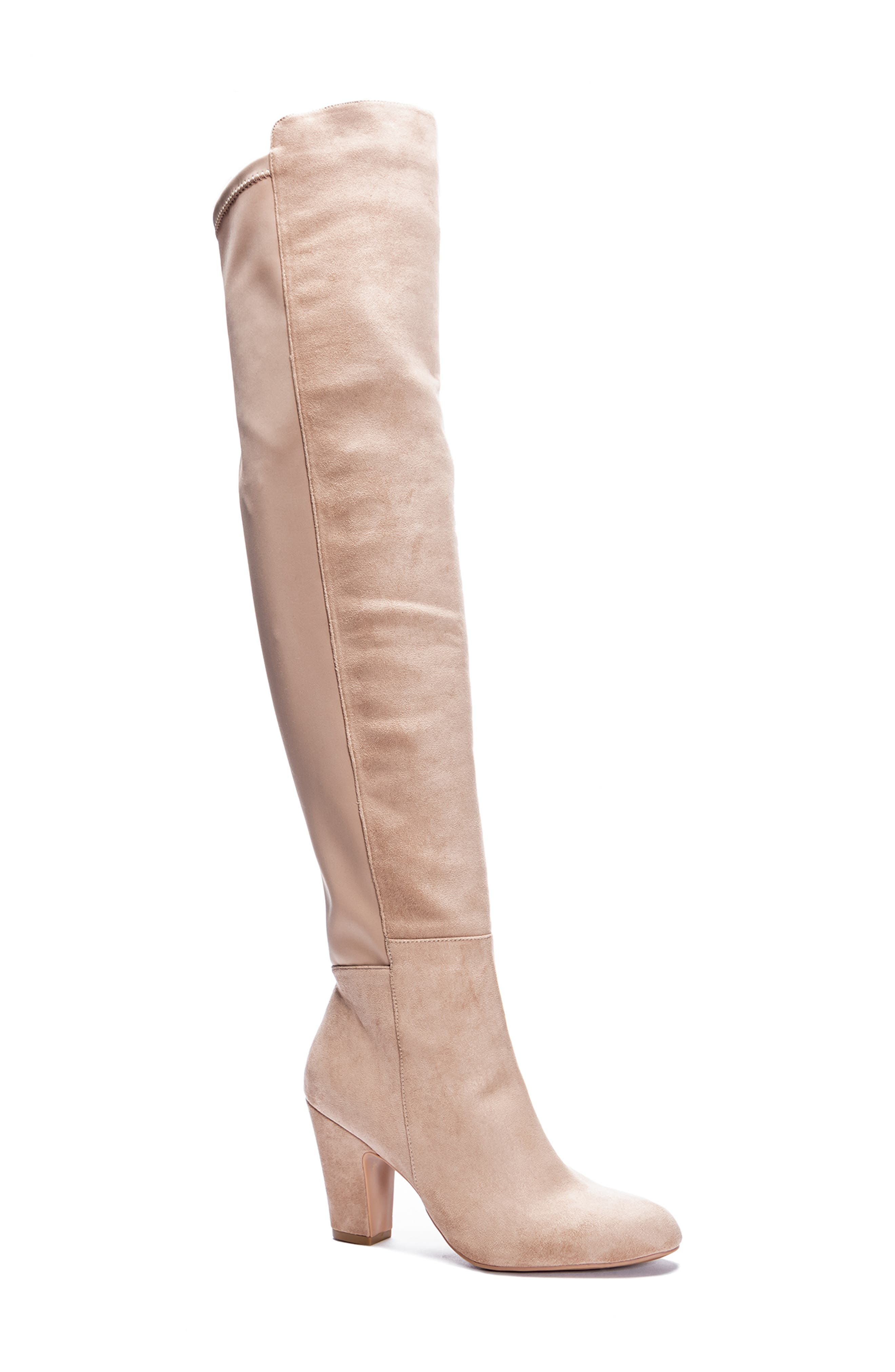 Over-the-Knee Boots for Women   Nordstrom