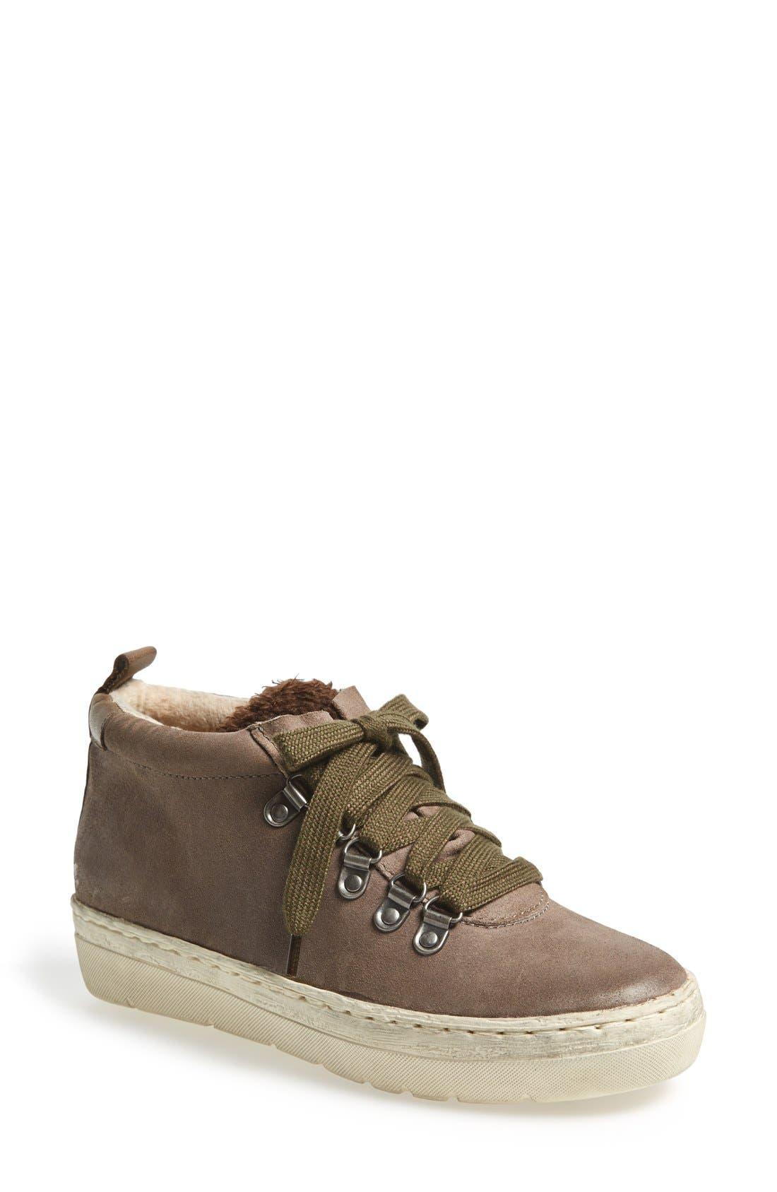 Women's OTBT Shoes Sale \u0026 Clearance