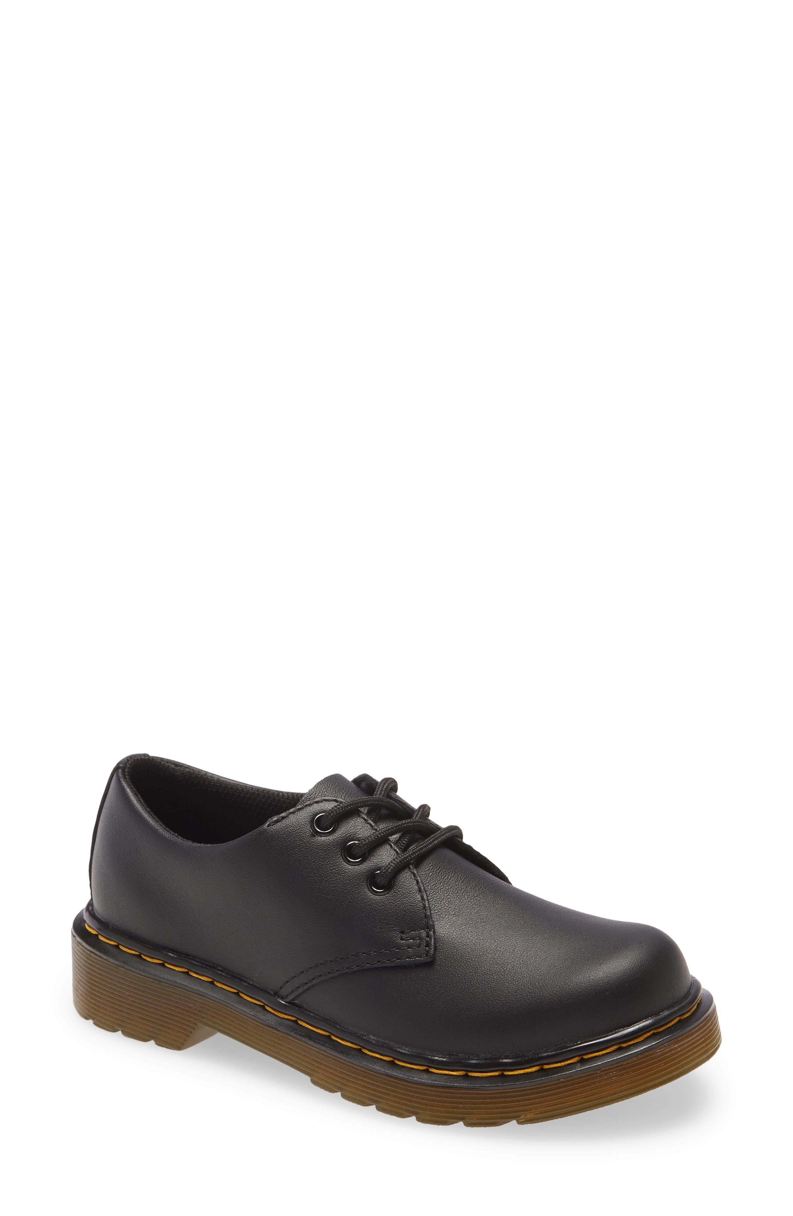 dr martins kids shoes