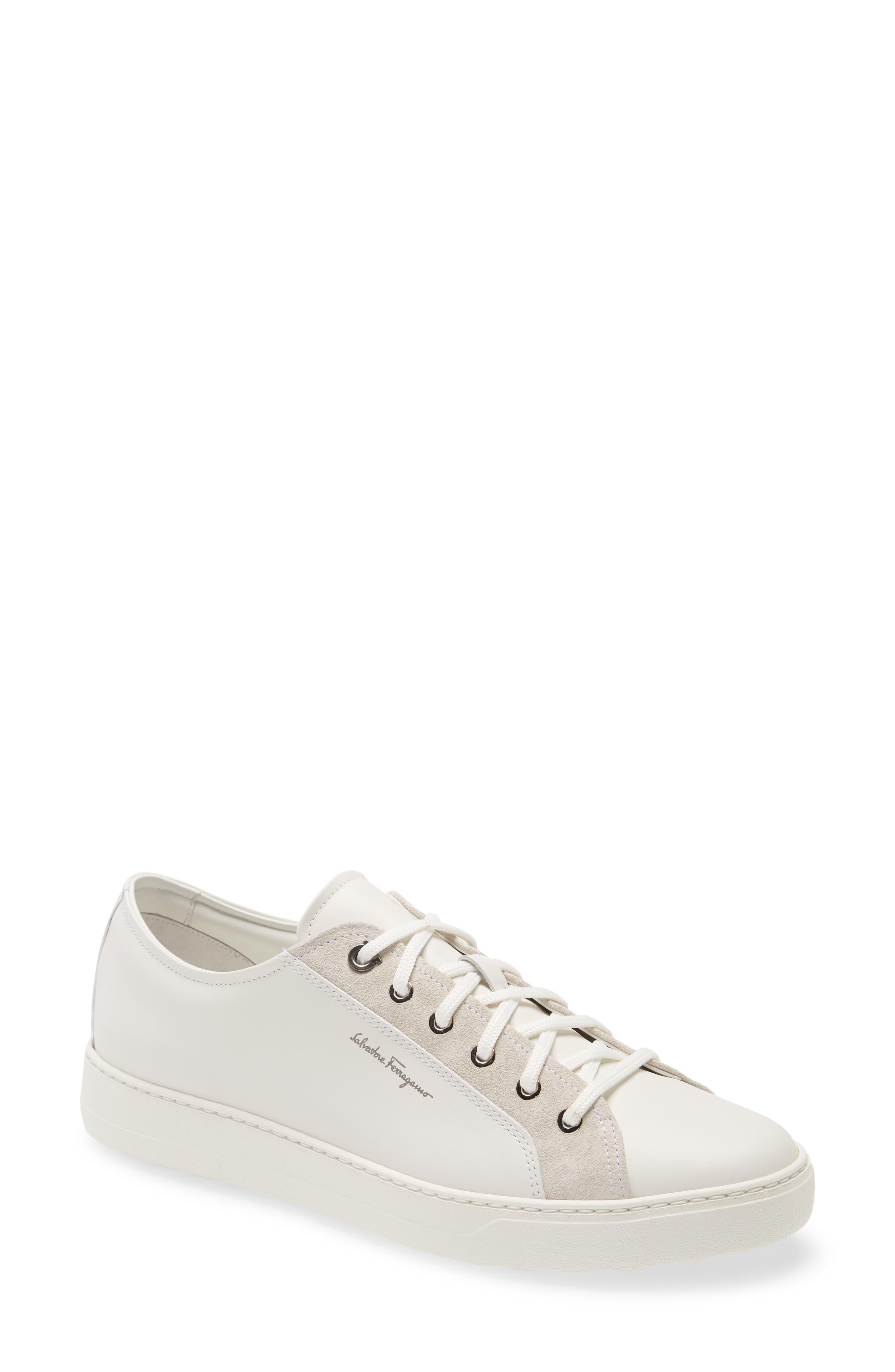 Men's Designer Shoes | Nordstrom