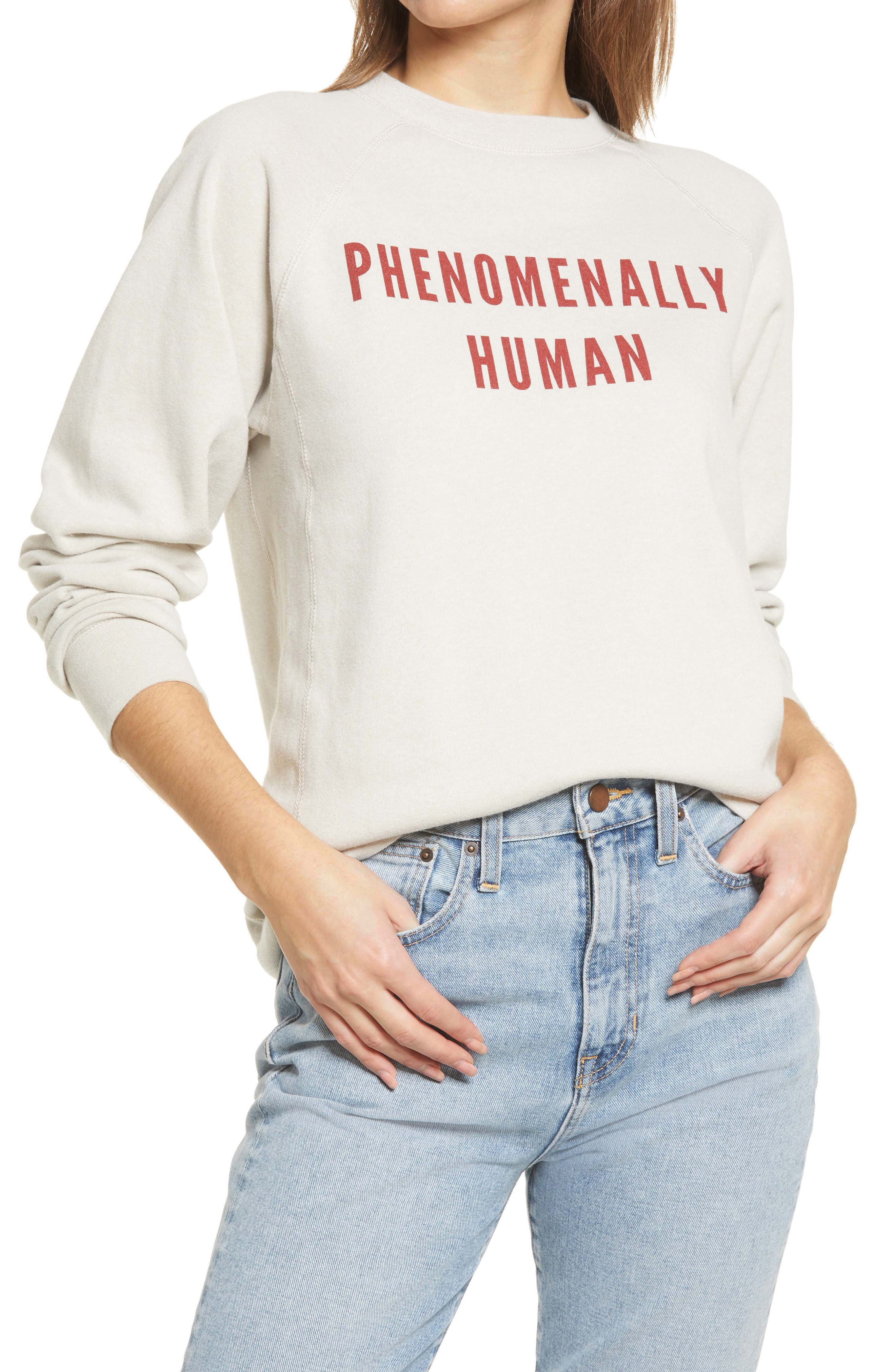 Unisex Men Women Casual Long Sleeve Hooded Printed Sweatshirt Pullover Blouse Womens Blouses Sale Autumn Plus Size Tops UK Size