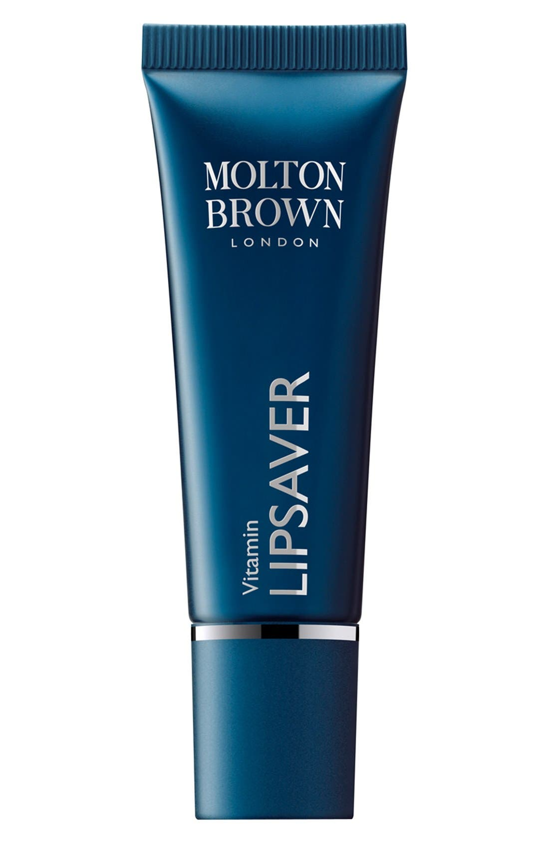 MOLTON BROWN London Vitamin Lipsaver