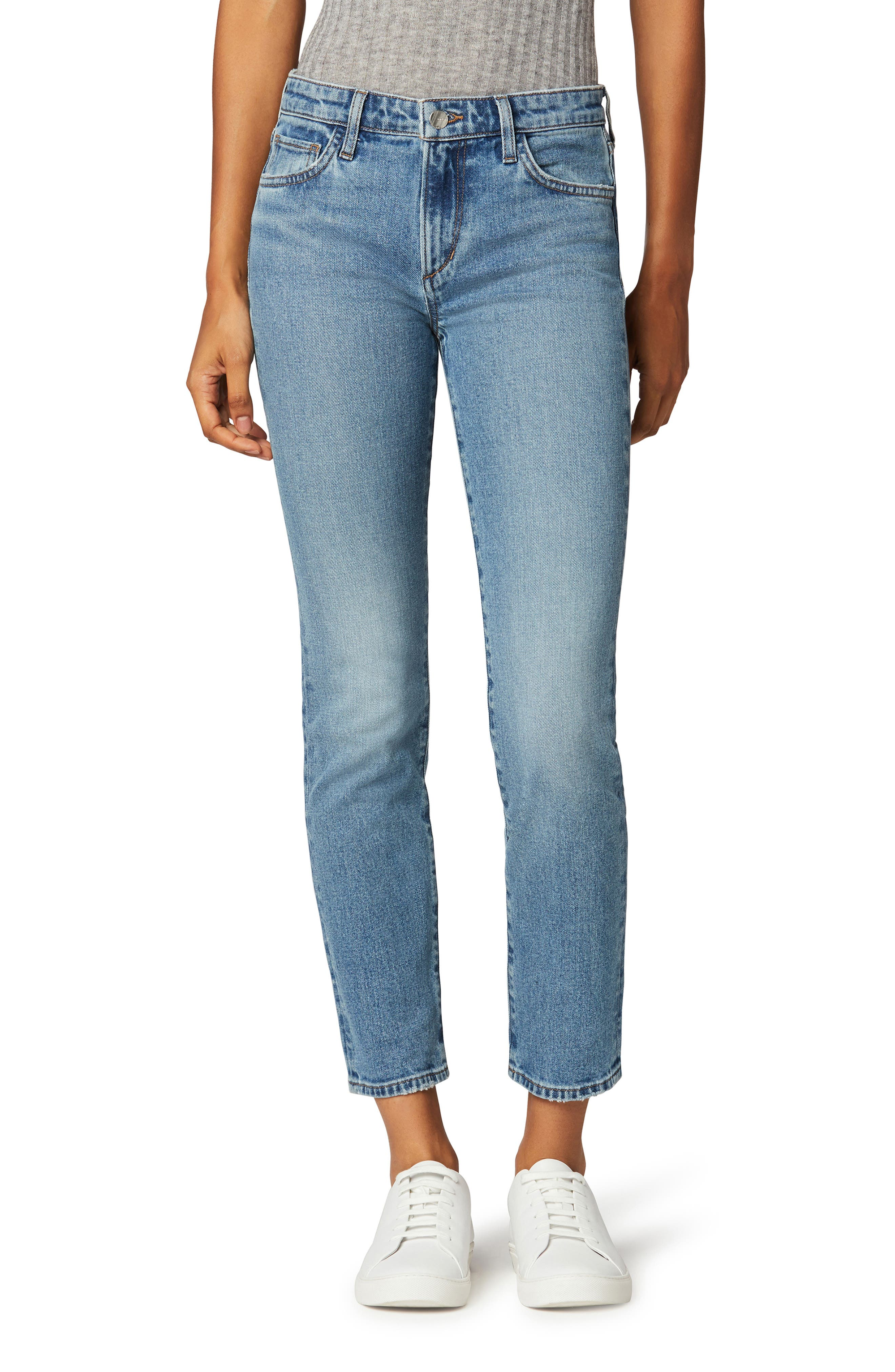 Joes Jeans Womens Jessie Top