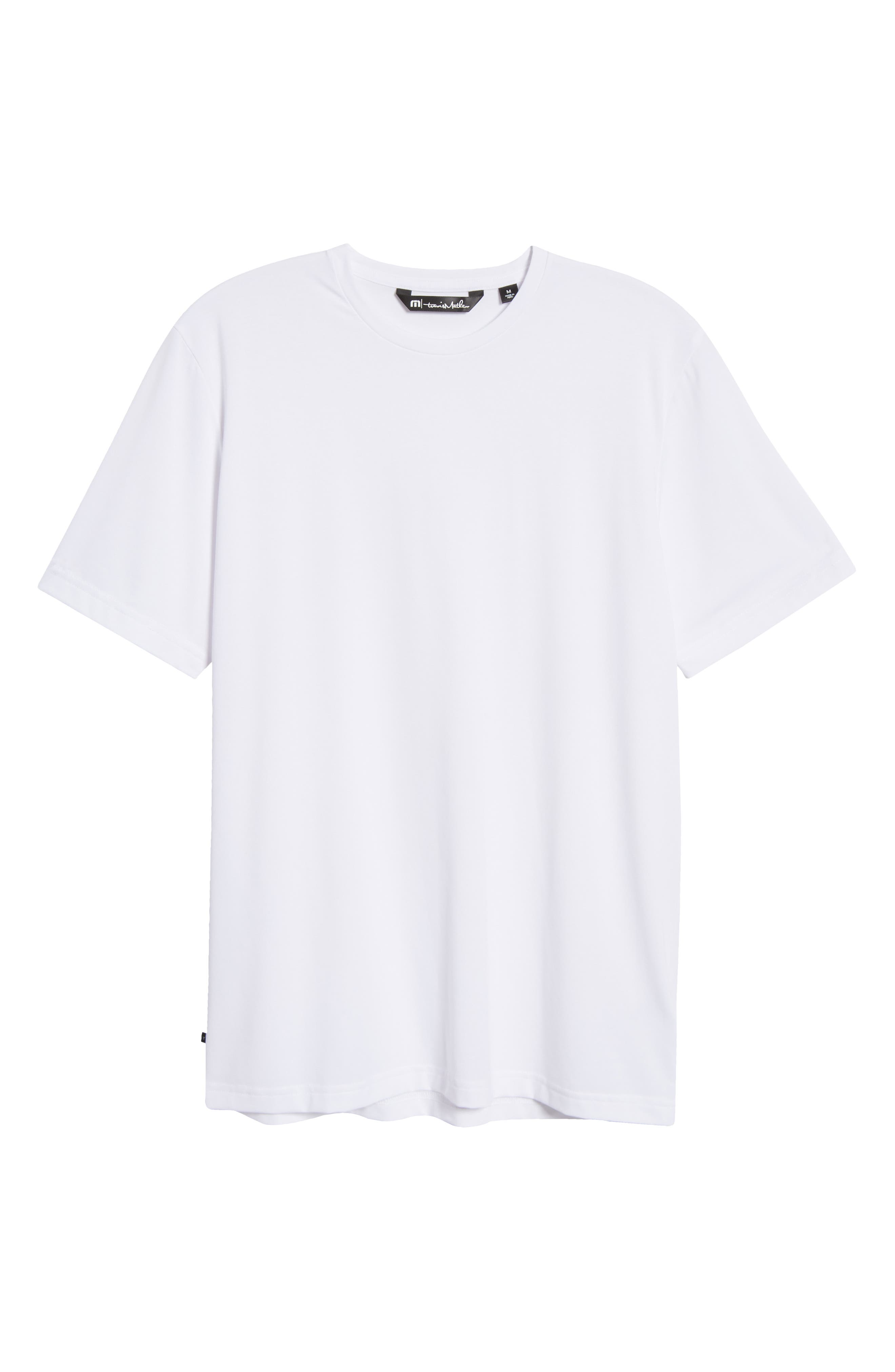 Floral Tops tee Shirt Monochrome Spring Flowers Short Sleeve O-Neck Tees Tshirt