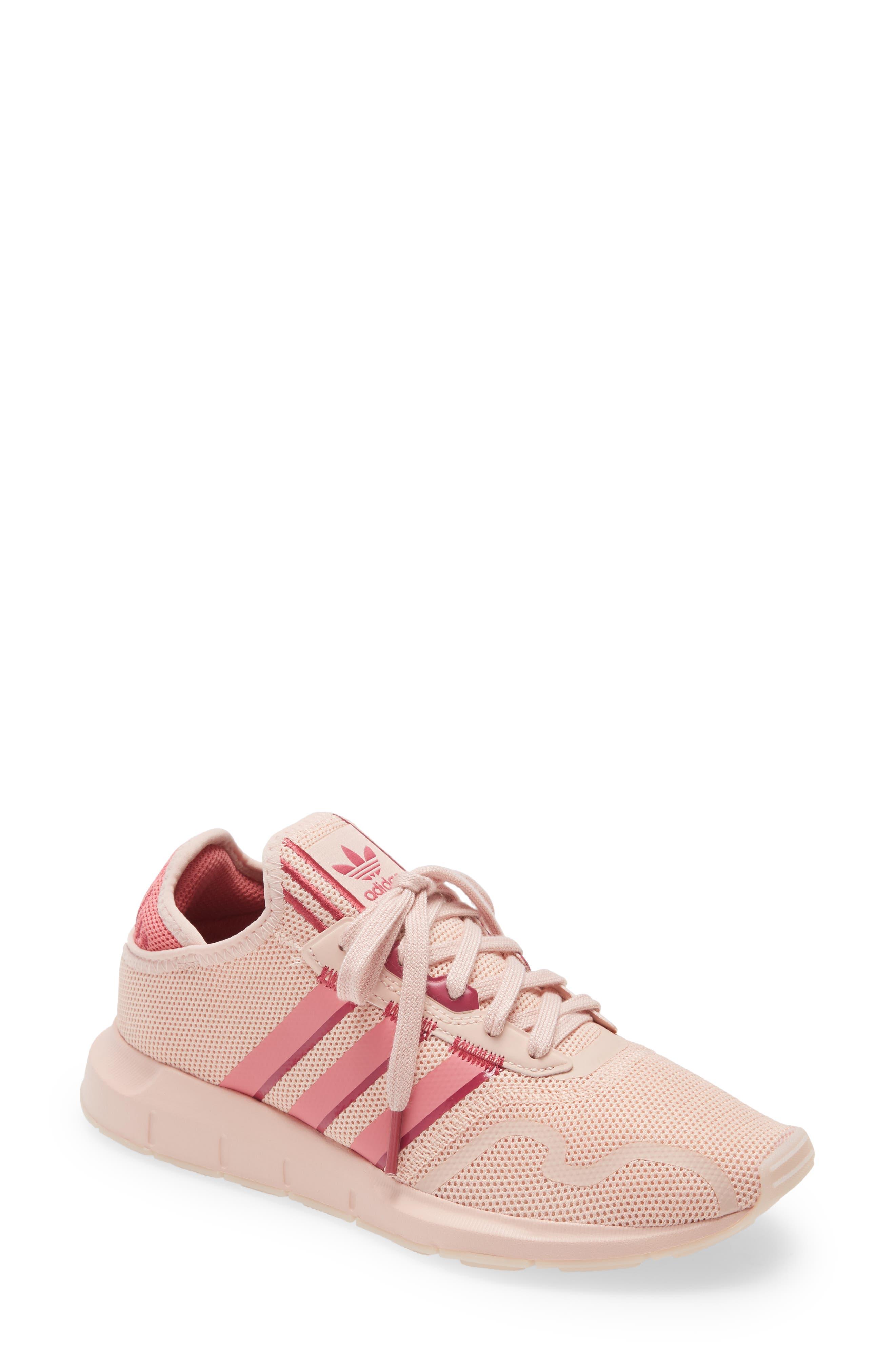 Pink Adidas | Nordstrom