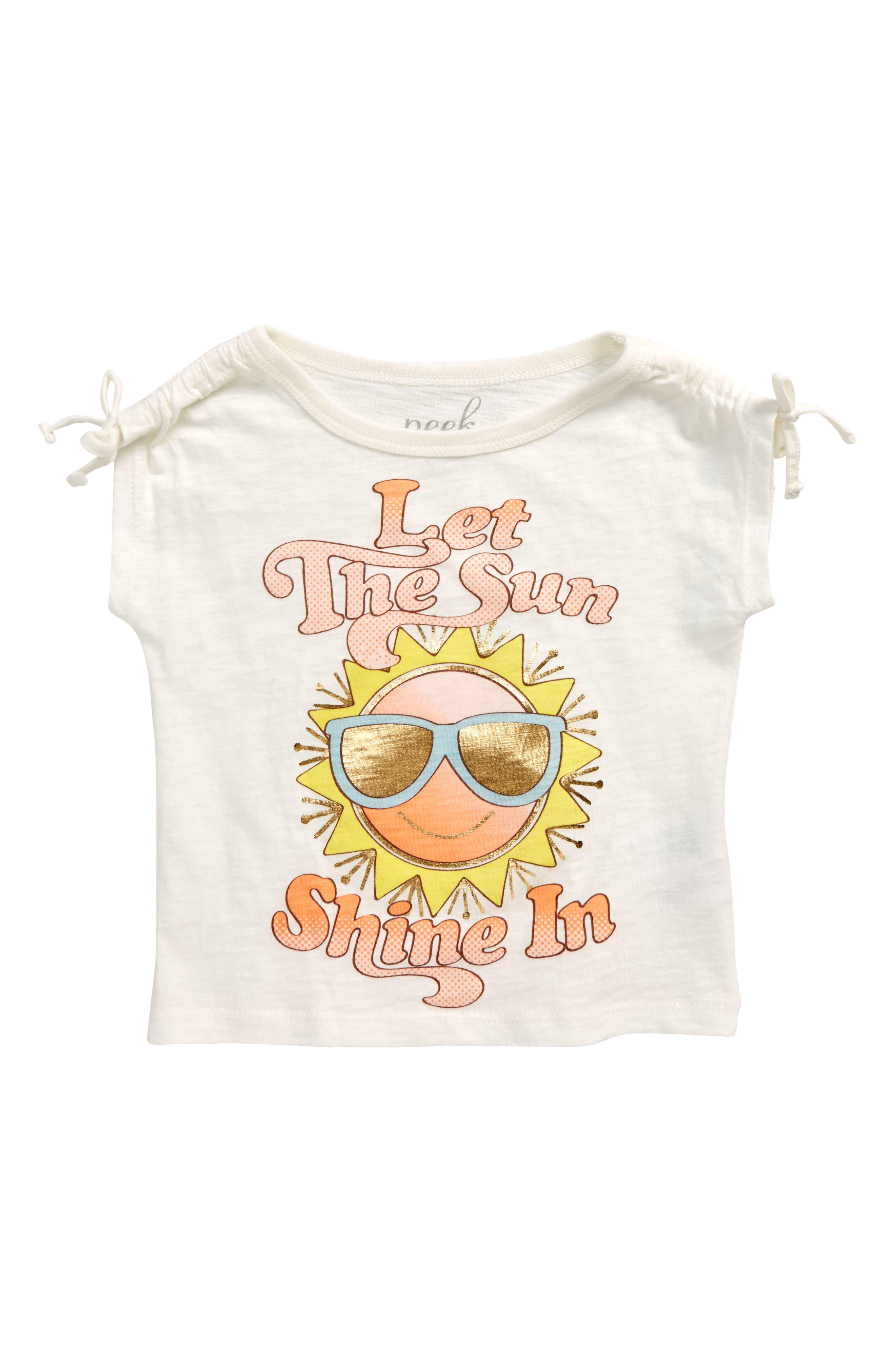 Girls Ciri Top Butter Double gauze top Loose girls top Toddler girl top Summer sleeveless top Ethical kids clothing