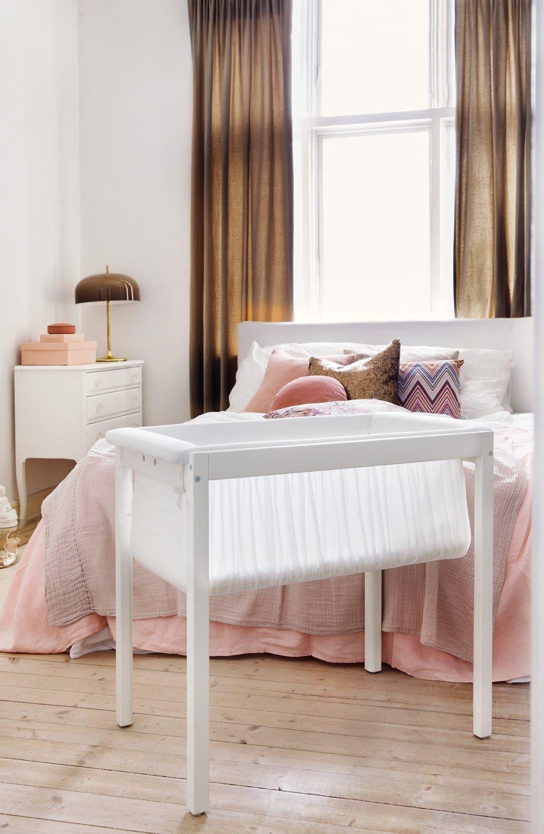 Alternate Image 5  - Stokke 'Home™' Cradle