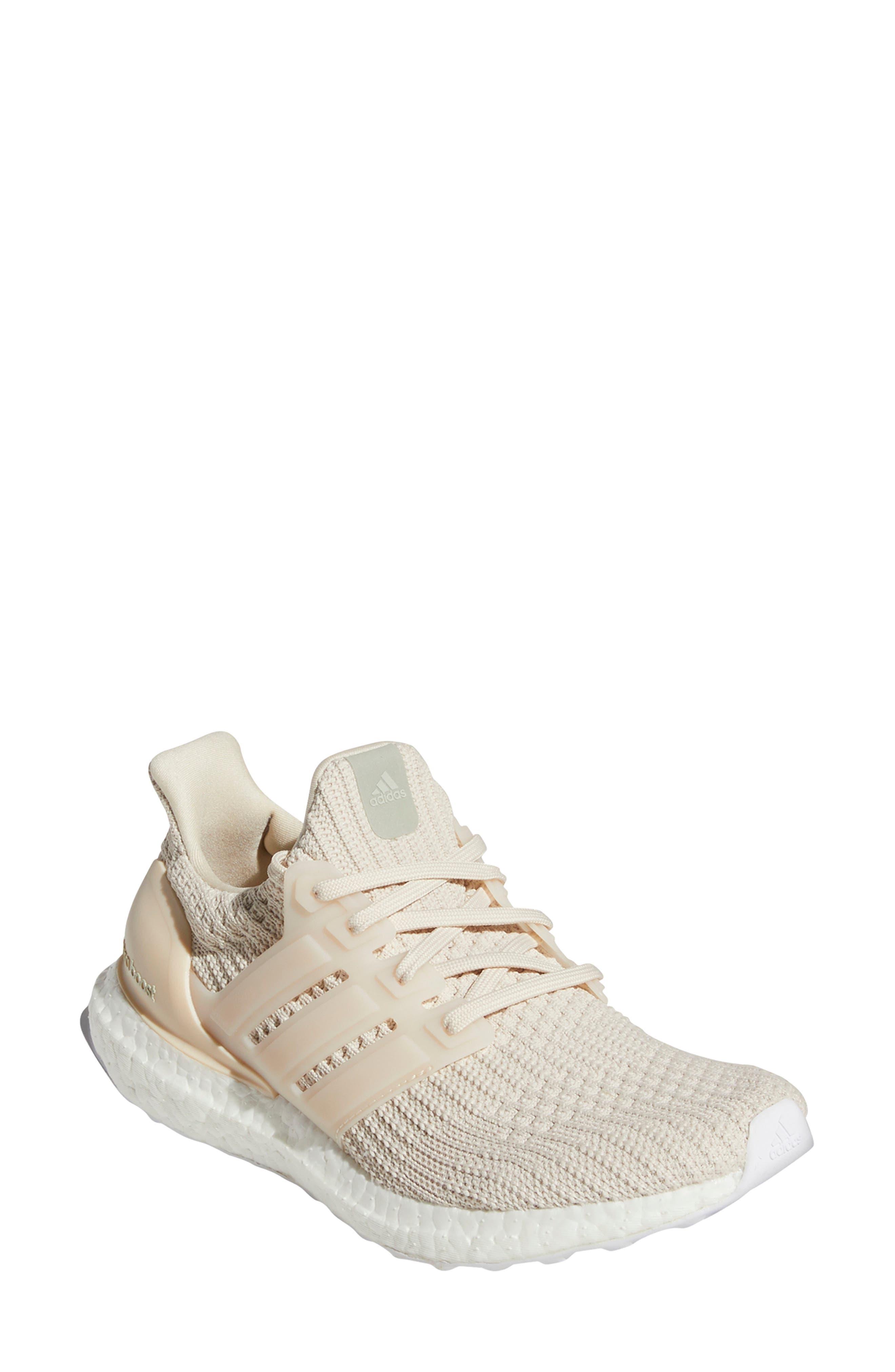adidas shoe women