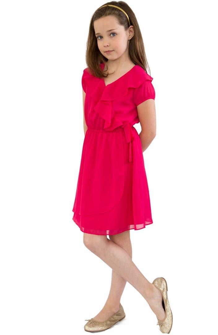 Nordstrom Holiday Dresses Designer