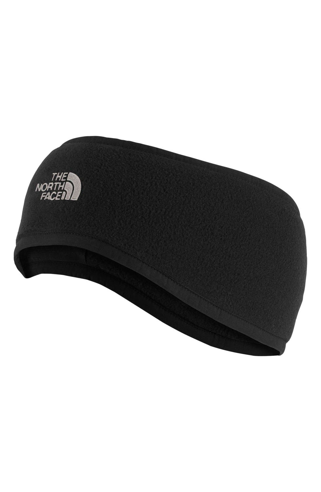The North Face Youth Standard Issue Ear Gear (Big Boys)