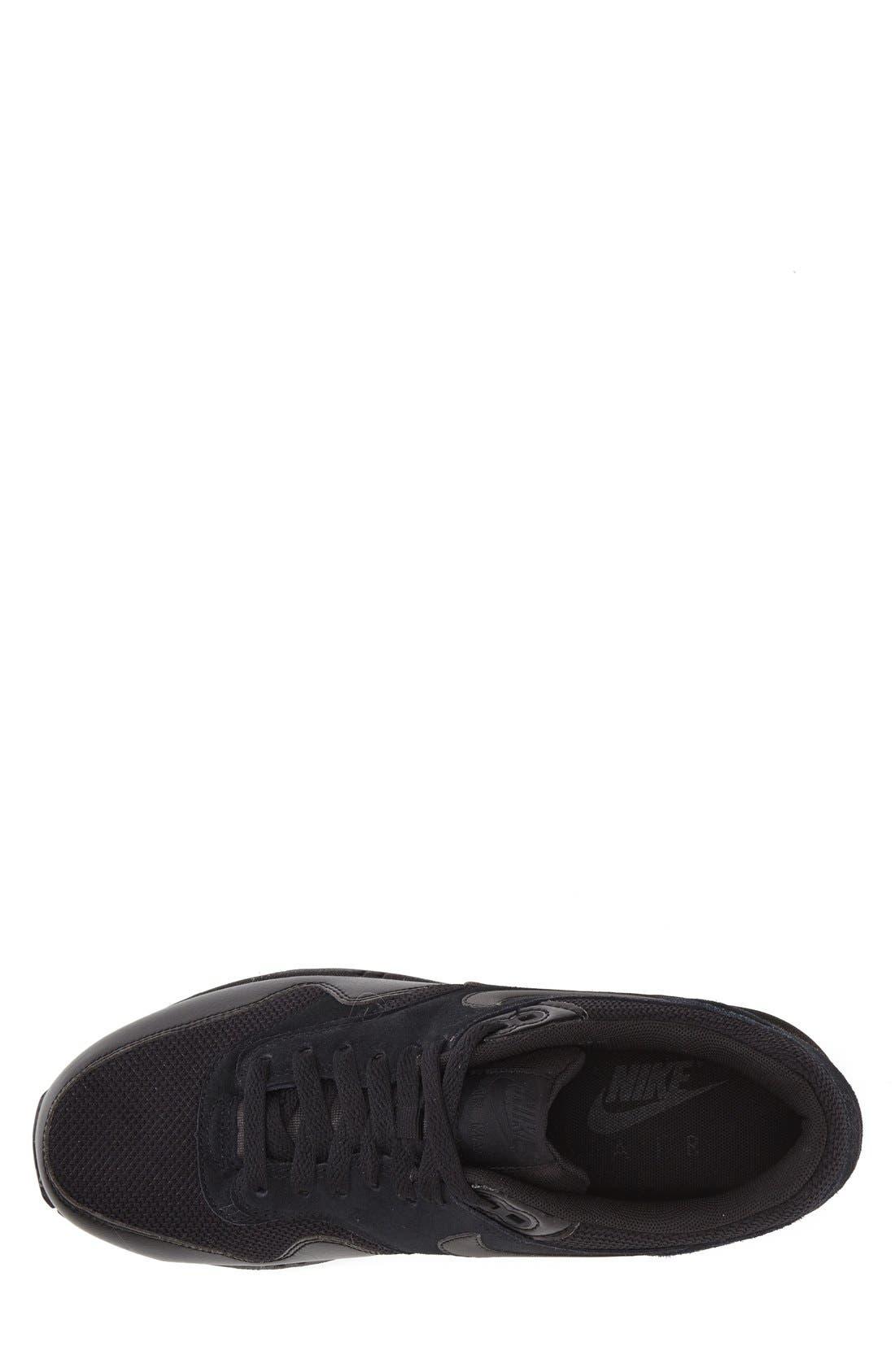 Alternate Image 3  - Nike 'Air Max 1 Essential' Sneaker (Men)