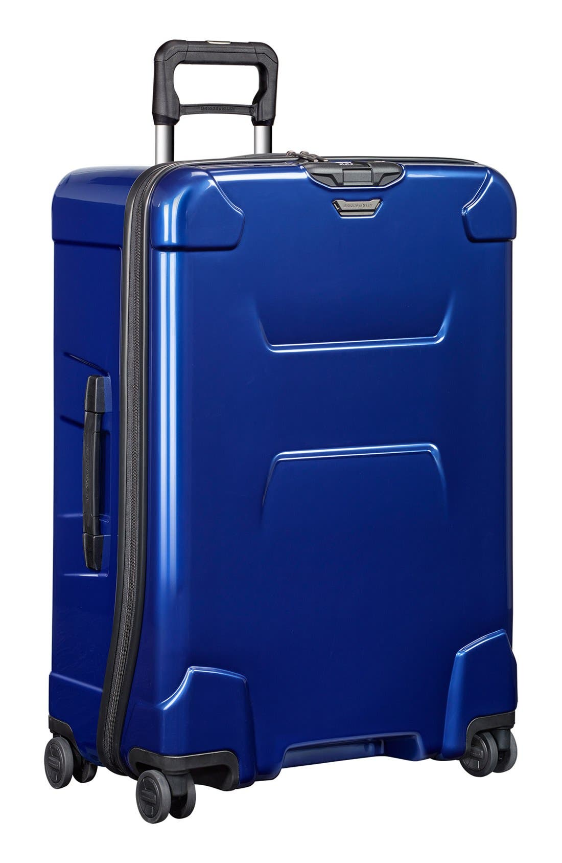Alternate Image 1 Selected - Briggs & Riley 'Torq' LargeWheeled Packing Case