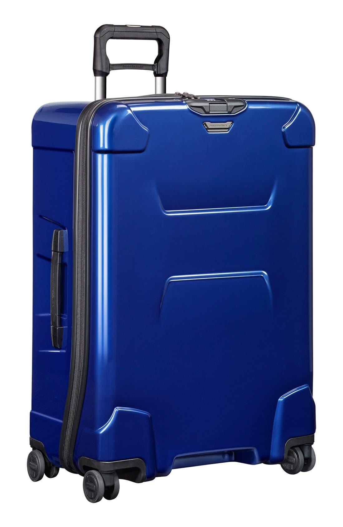 Main Image - Briggs & Riley 'Torq' LargeWheeled Packing Case