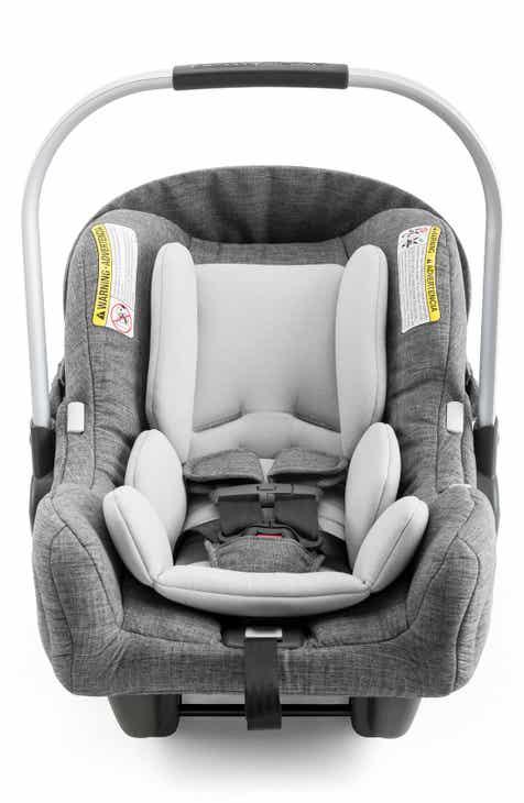 Stokke PIPATM By Nuna Car Seat Base
