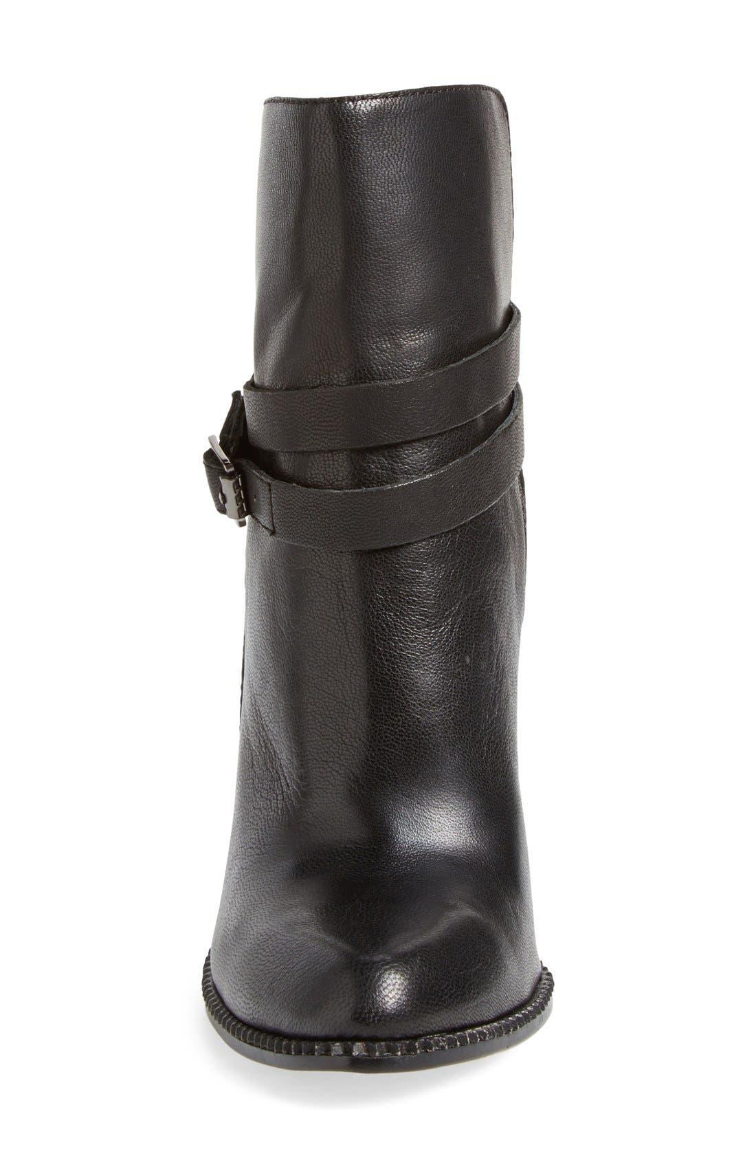 Alternate Image 3  - Cynthia Vincent 'Hue' Boot (Women)