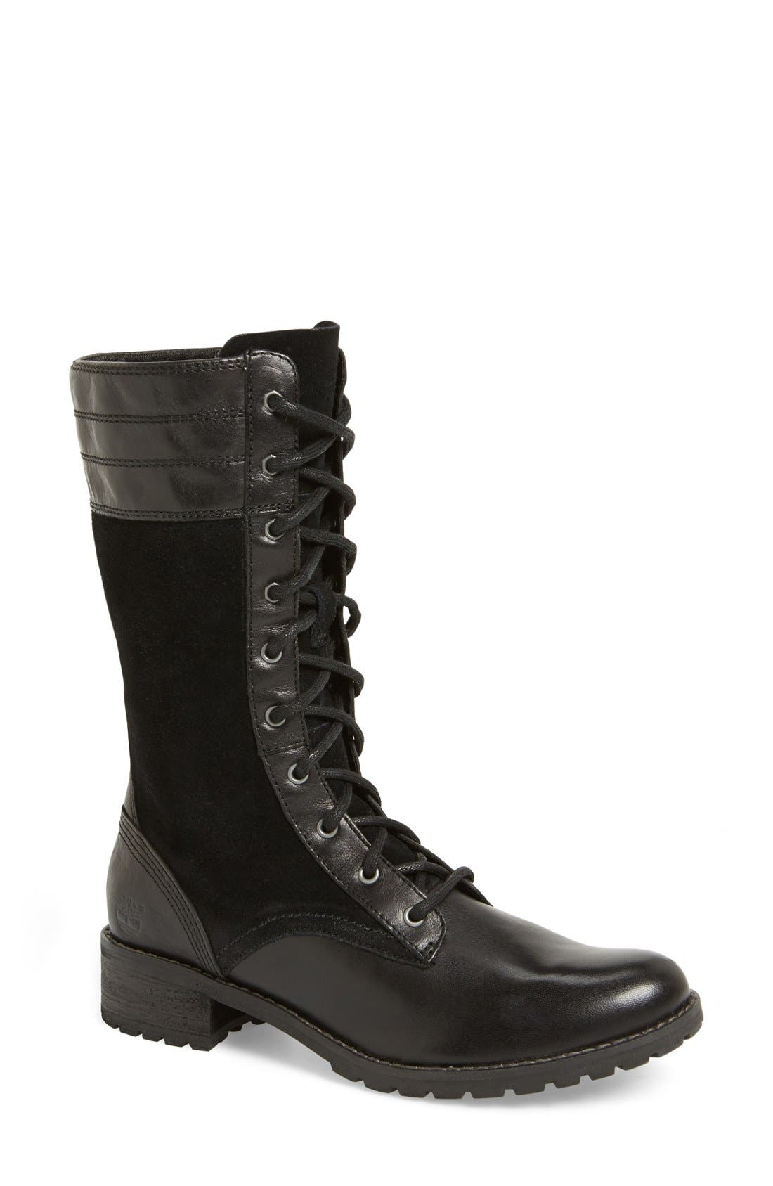 Main Image - Timberland 'Bethel' Boot (Women)