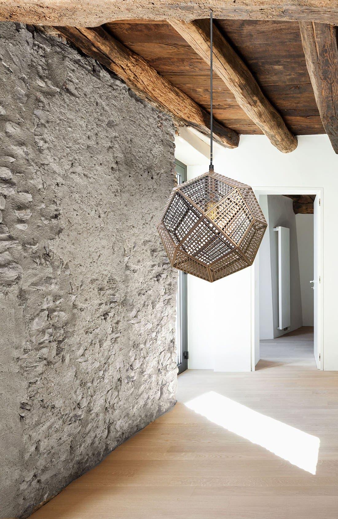 Alternate Image 3  - Renwil'Skars' Ceiling Light Fixture