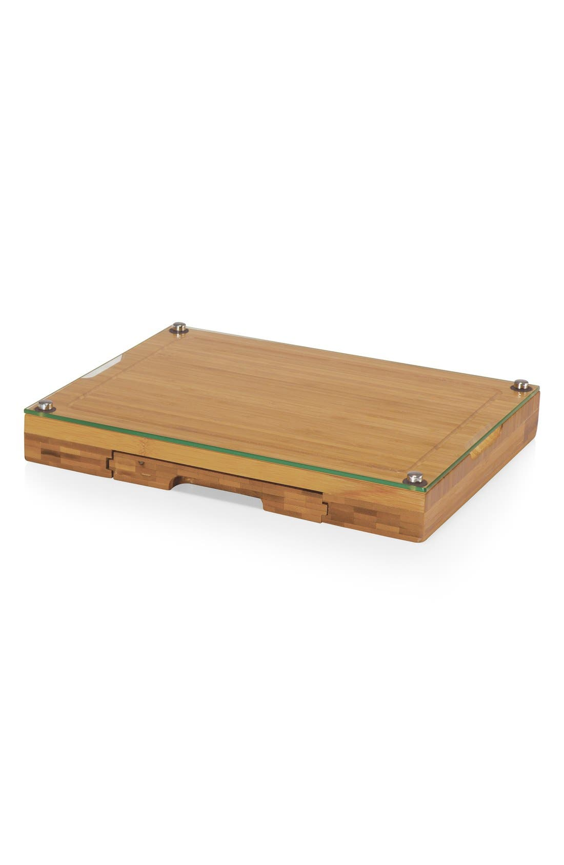Alternate Image 2  - Picnic Time 'Concerto' Cutting Board Set
