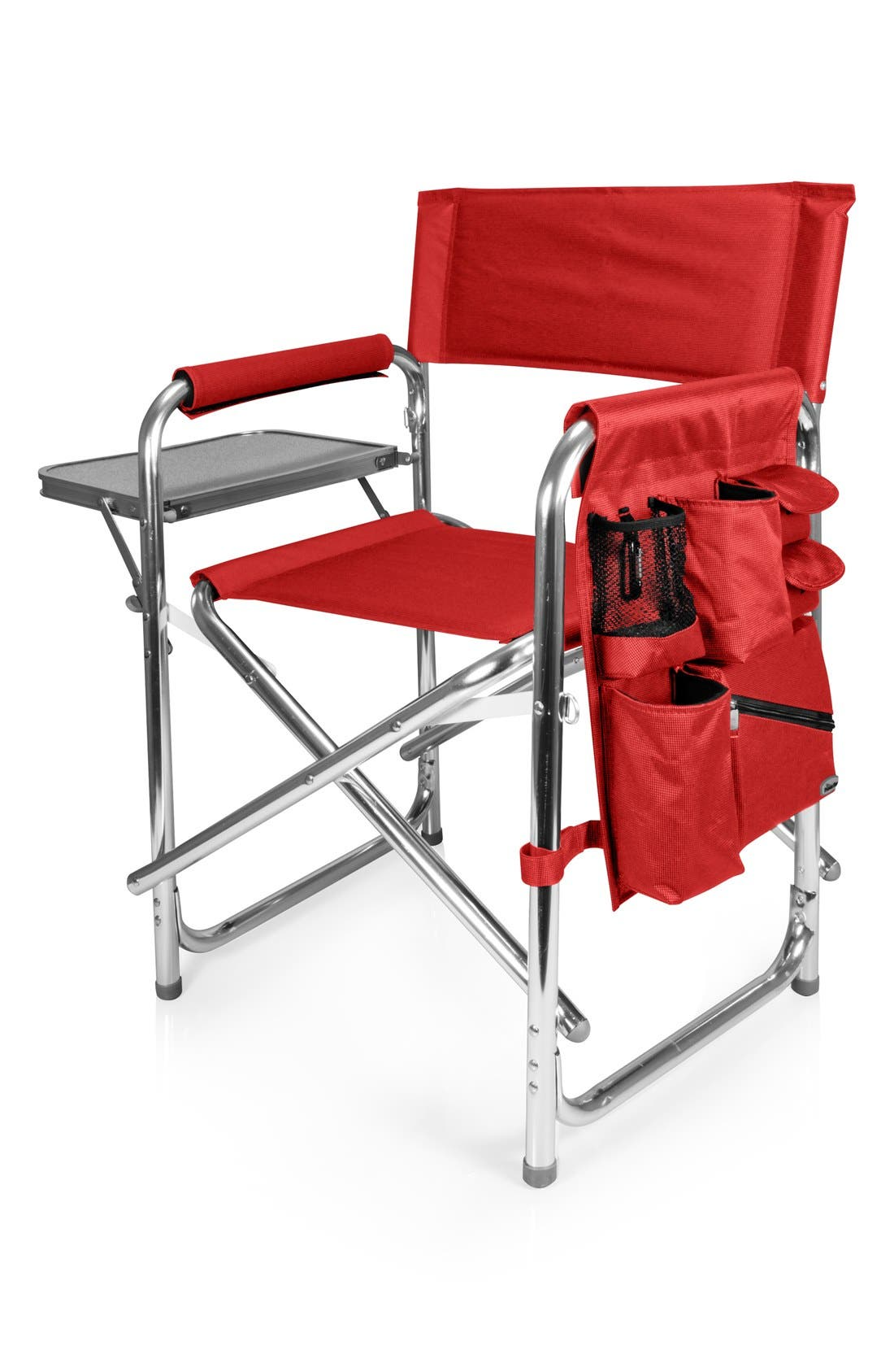 Main Image - Picnic Time 'Sports' Folding Chair