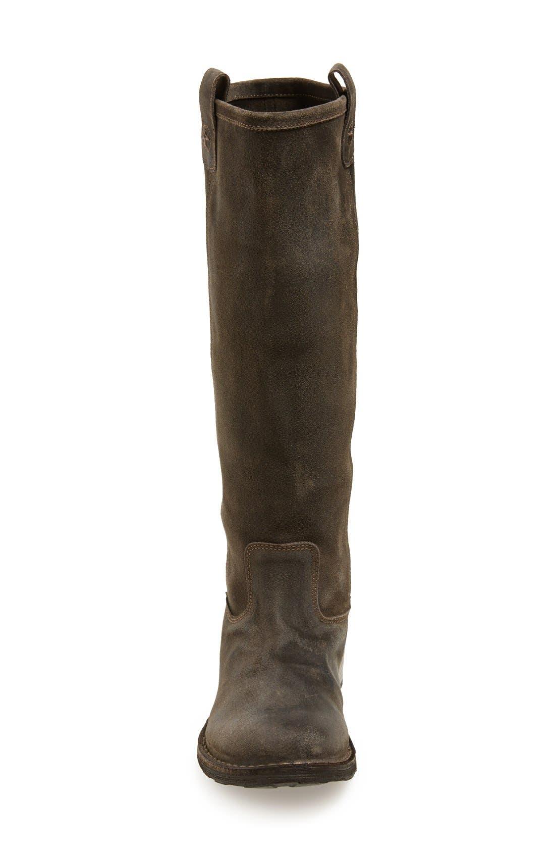 Alternate Image 3  - Fiorentini + Baker 'Effie' Riding Boot (Women)