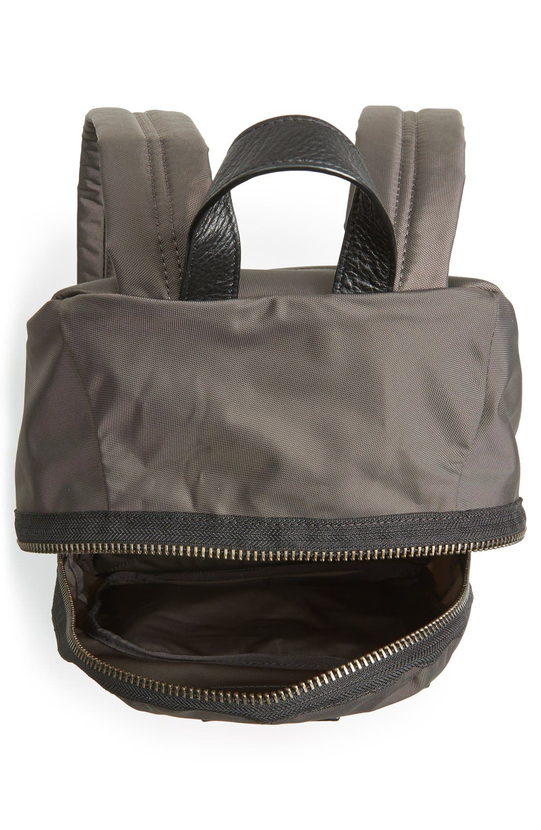 Alternate Image 4  - MARC BY MARC JACOBS 'Domo Arigato Packrat' Backpack