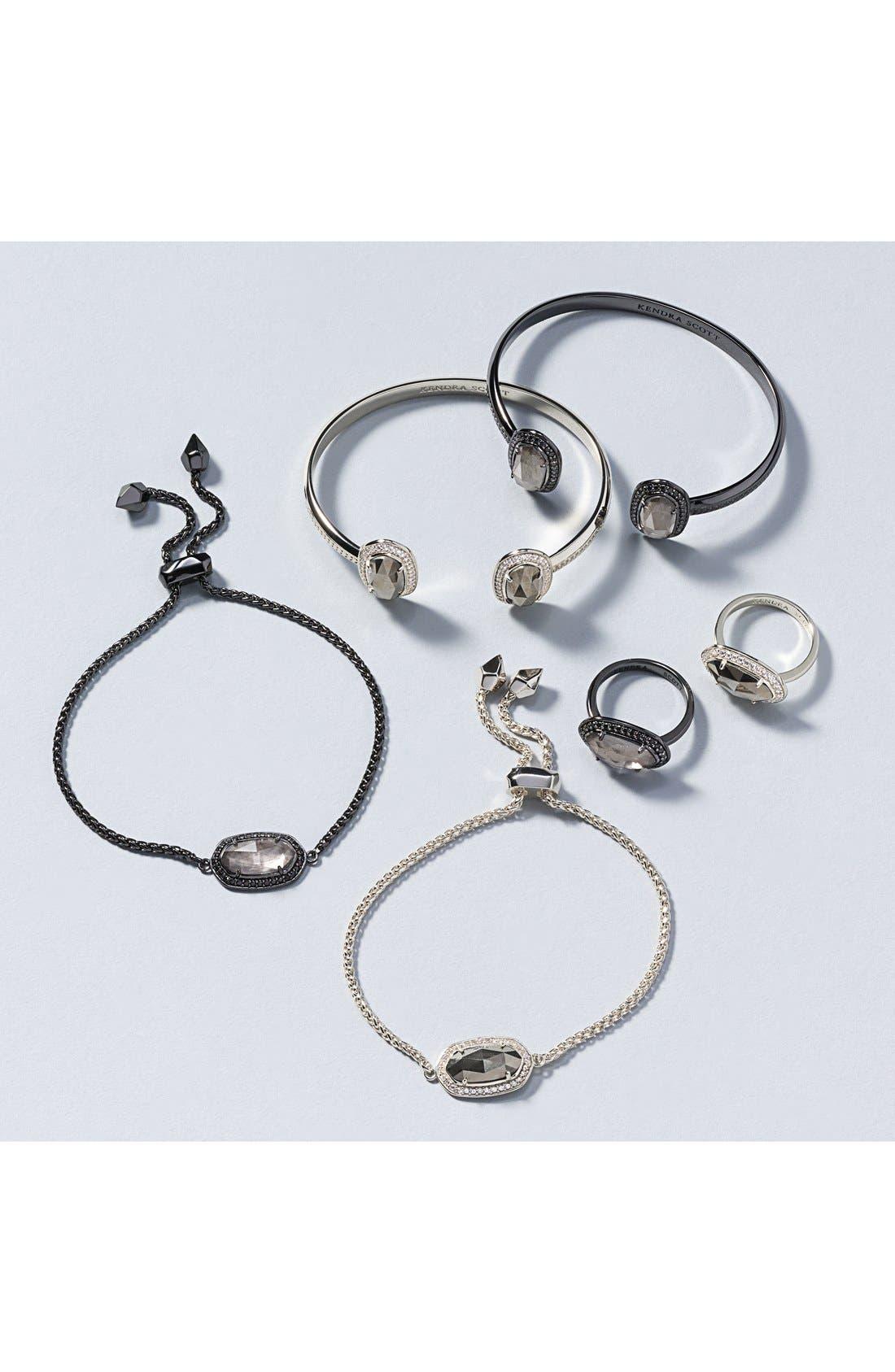 Alternate Image 2  - Kendra Scott 'Eve' Bracelet