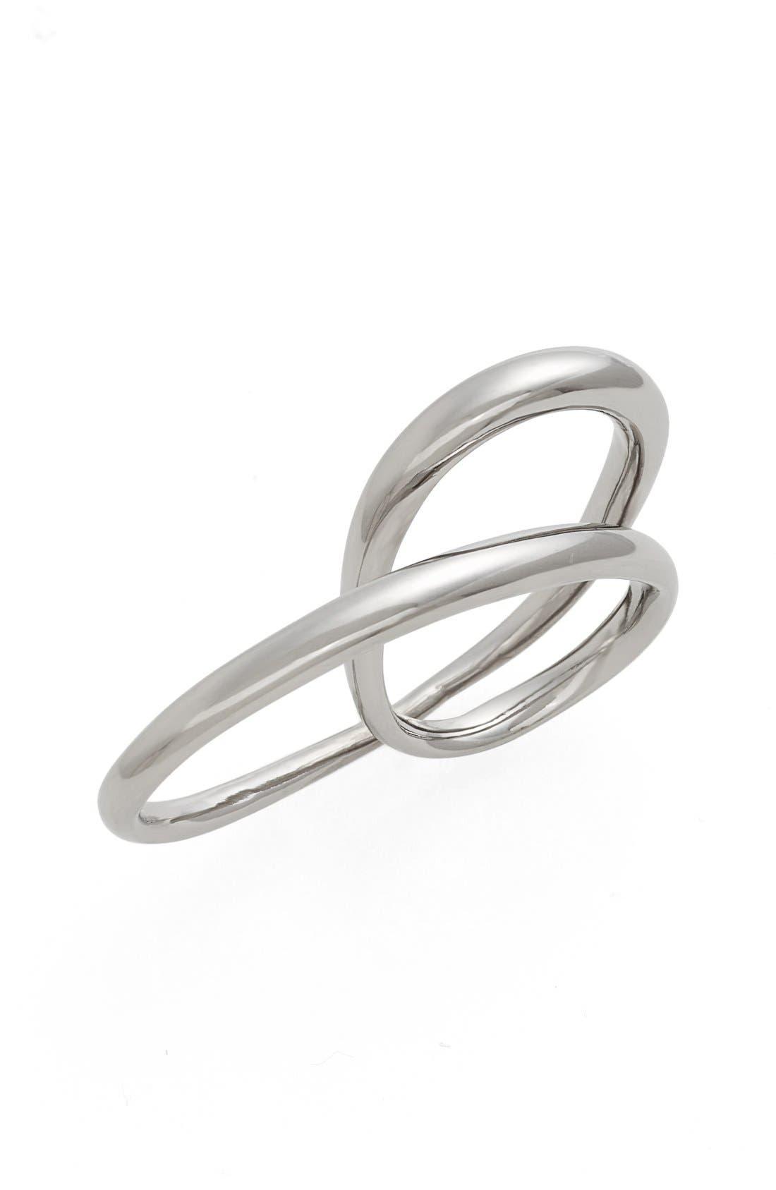 Main Image - Charlotte Chesnais 'Heart' Ring