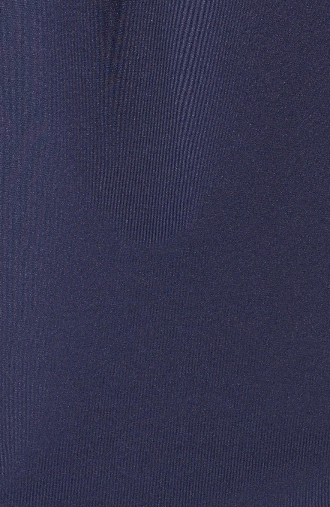 Alternate Image 6  - Tommy Bahama Bandini Blouson Tankini Top